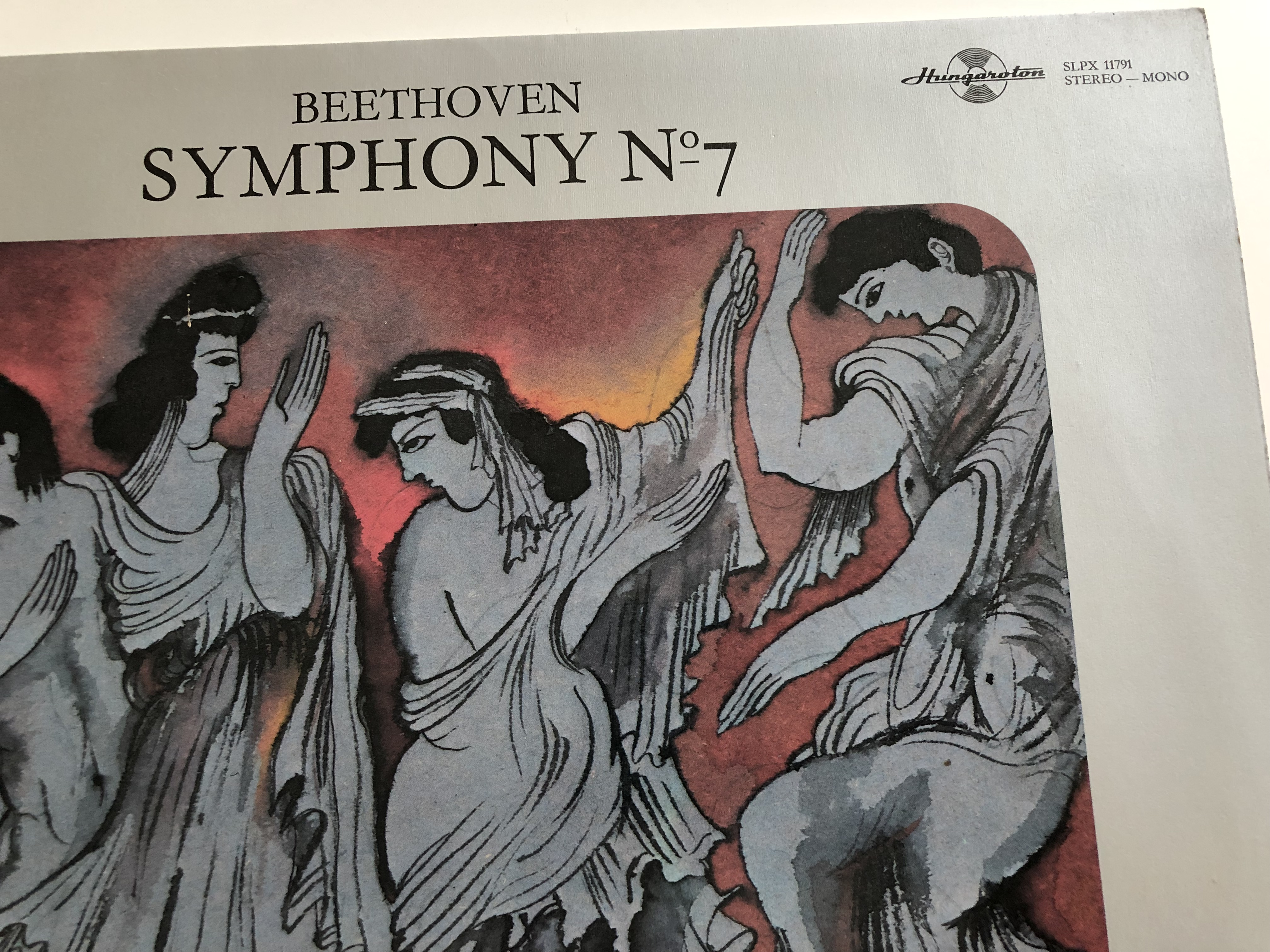 beethoven-symphony-7-hungarian-state-orchestra-conducted-j-nos-ferencsik-hungaroton-lp-stereo-mono-slpx-11791-2-.jpg