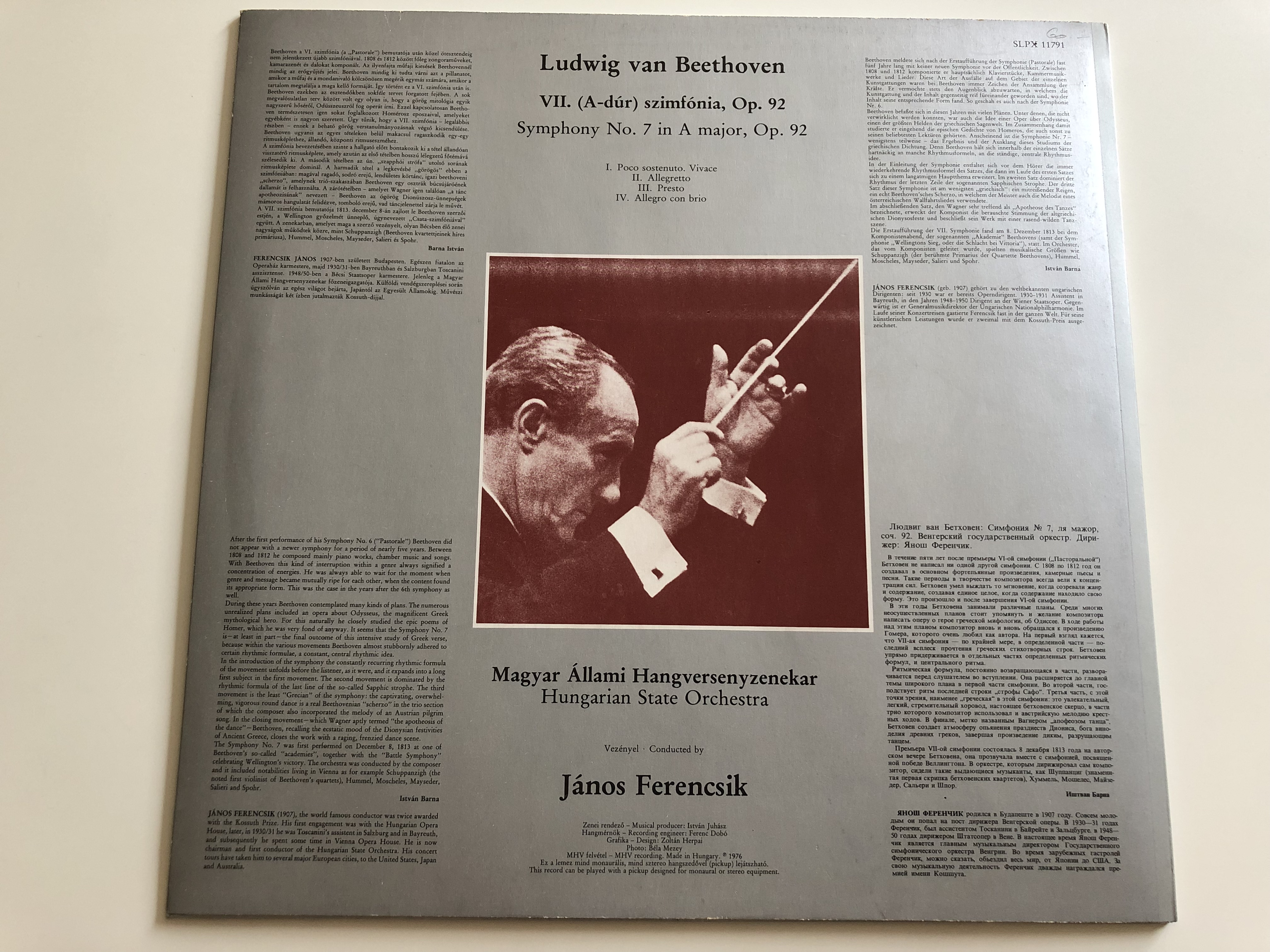 beethoven-symphony-7-hungarian-state-orchestra-conducted-j-nos-ferencsik-hungaroton-lp-stereo-mono-slpx-11791-3-.jpg
