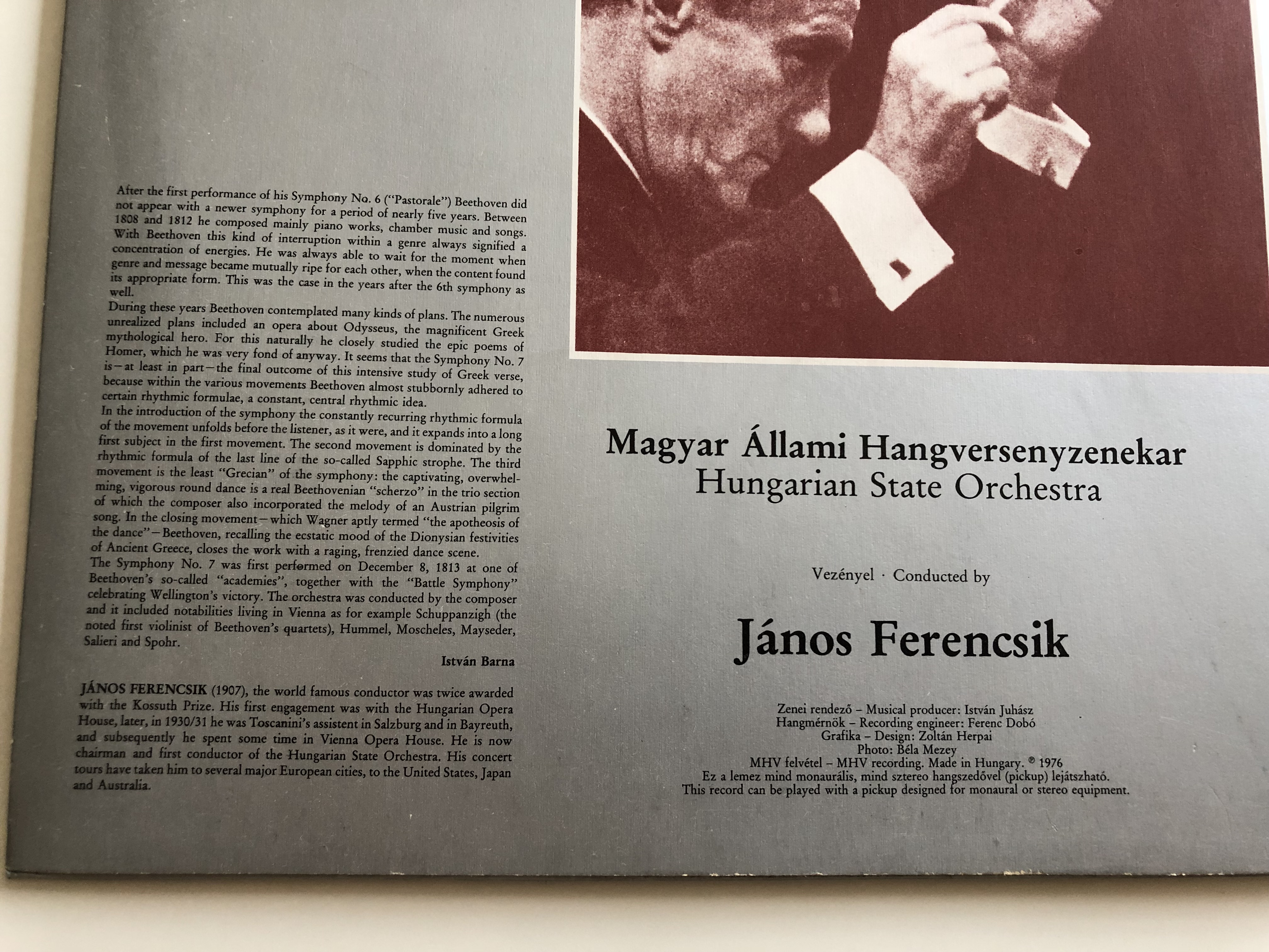 beethoven-symphony-7-hungarian-state-orchestra-conducted-j-nos-ferencsik-hungaroton-lp-stereo-mono-slpx-11791-4-.jpg