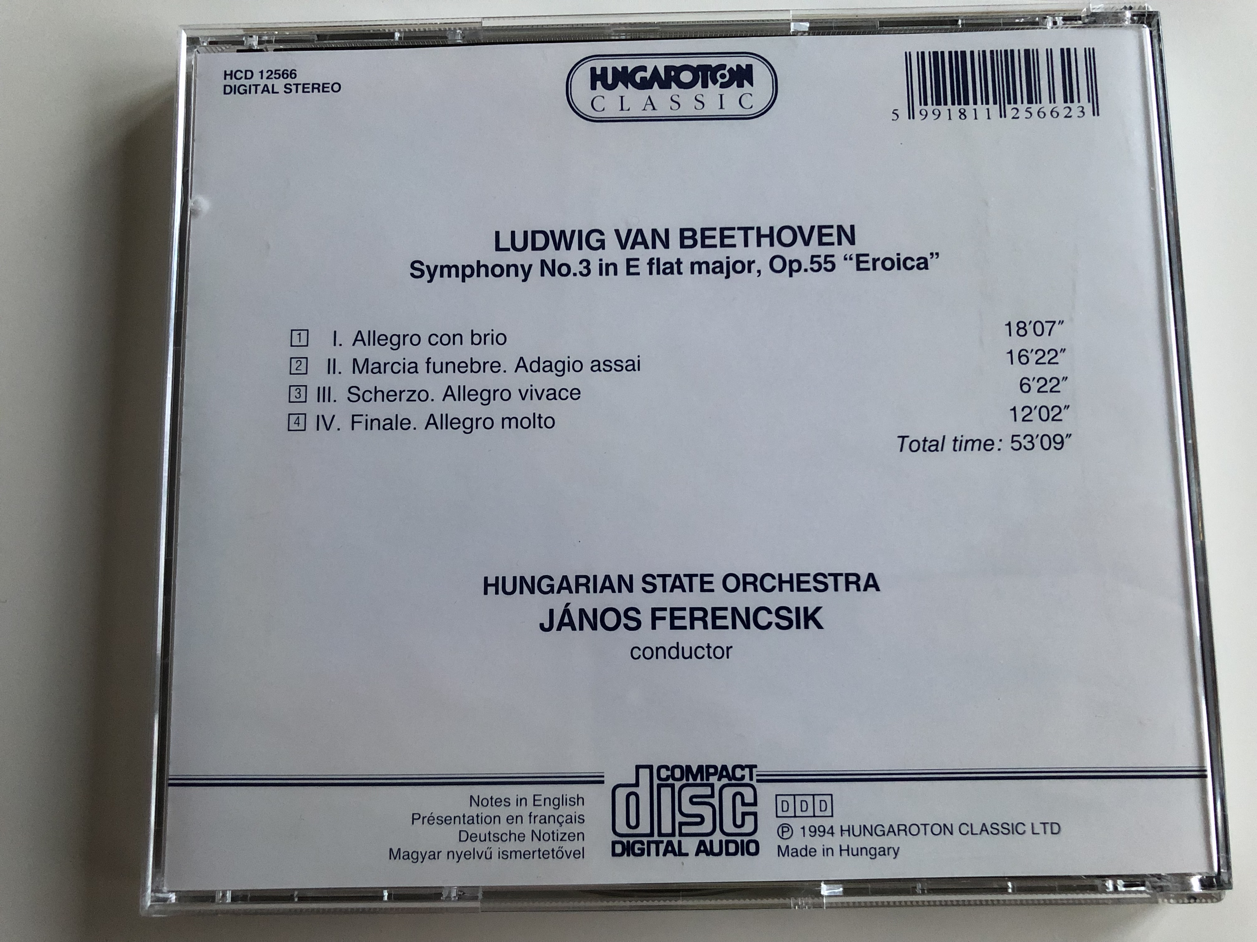 beethoven-symphony-no.-3-eroica-audio-cd-1994-hungarian-state-orchestra-conducted-by-j-nos-ferencsik-hungaroton-classic-hcd-12566-5-.jpg