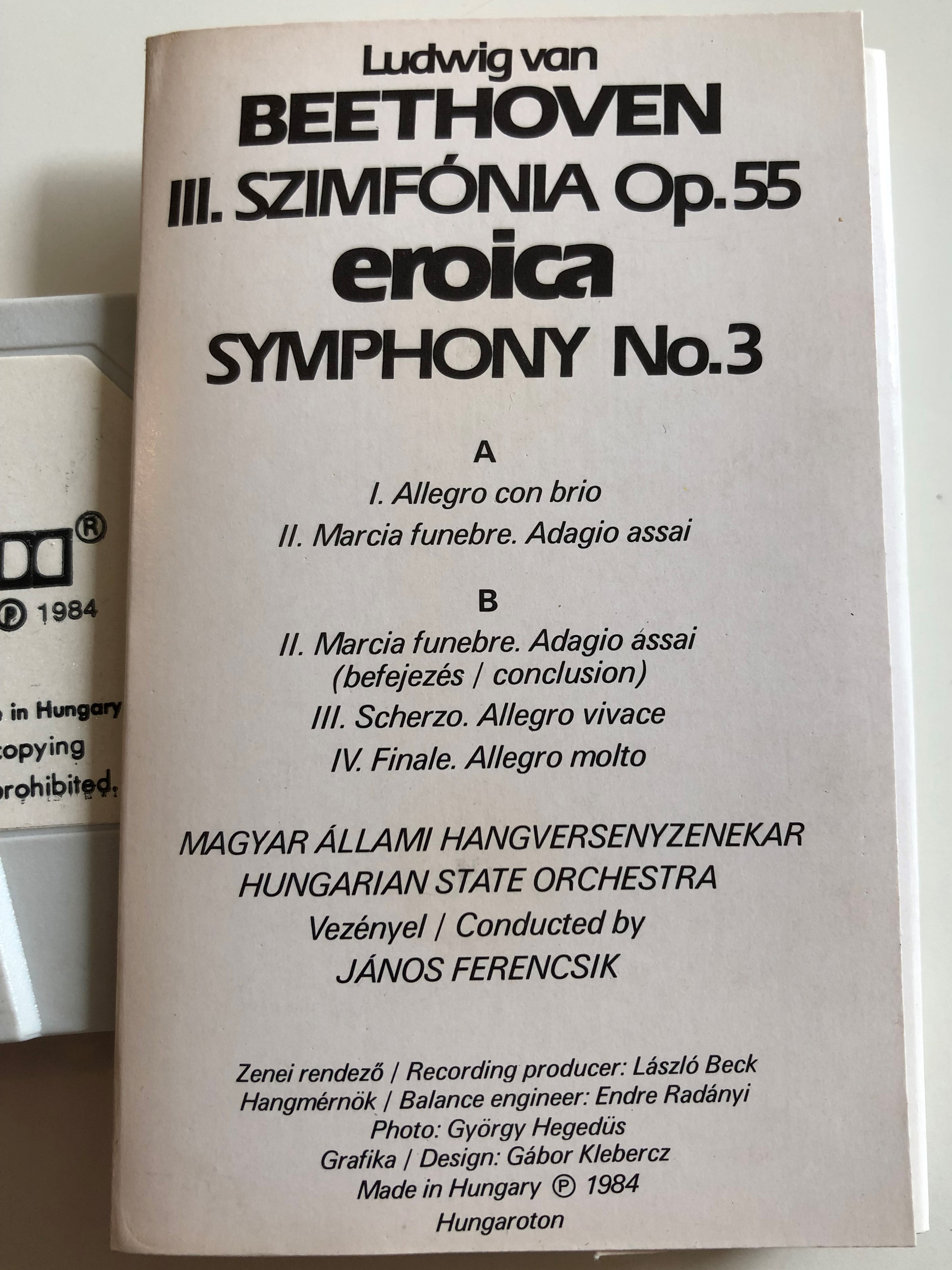 beethoven-symphony-no.-3-eroica-hungarian-state-orchestra-j-nos-ferencsik-hungaroton-cassette-stereo-mk-12566-3-.jpg