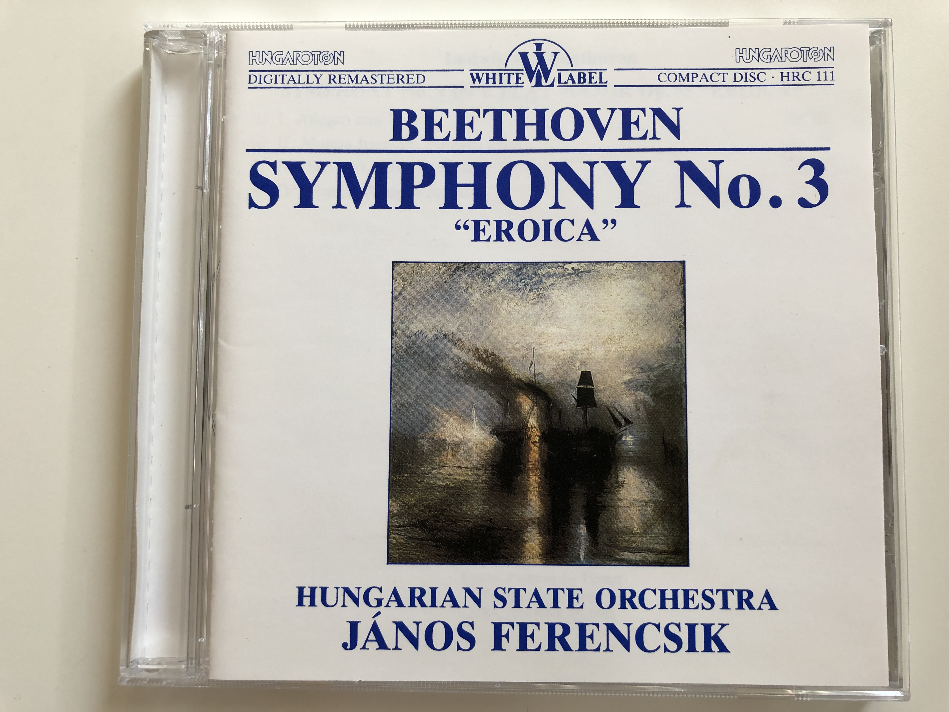beethoven-symphony-no.-3-eroica-hungarian-state-orchestra-janos-ferencsik-white-label-audio-cd-1988-stereo-hrc-111-1-.jpg