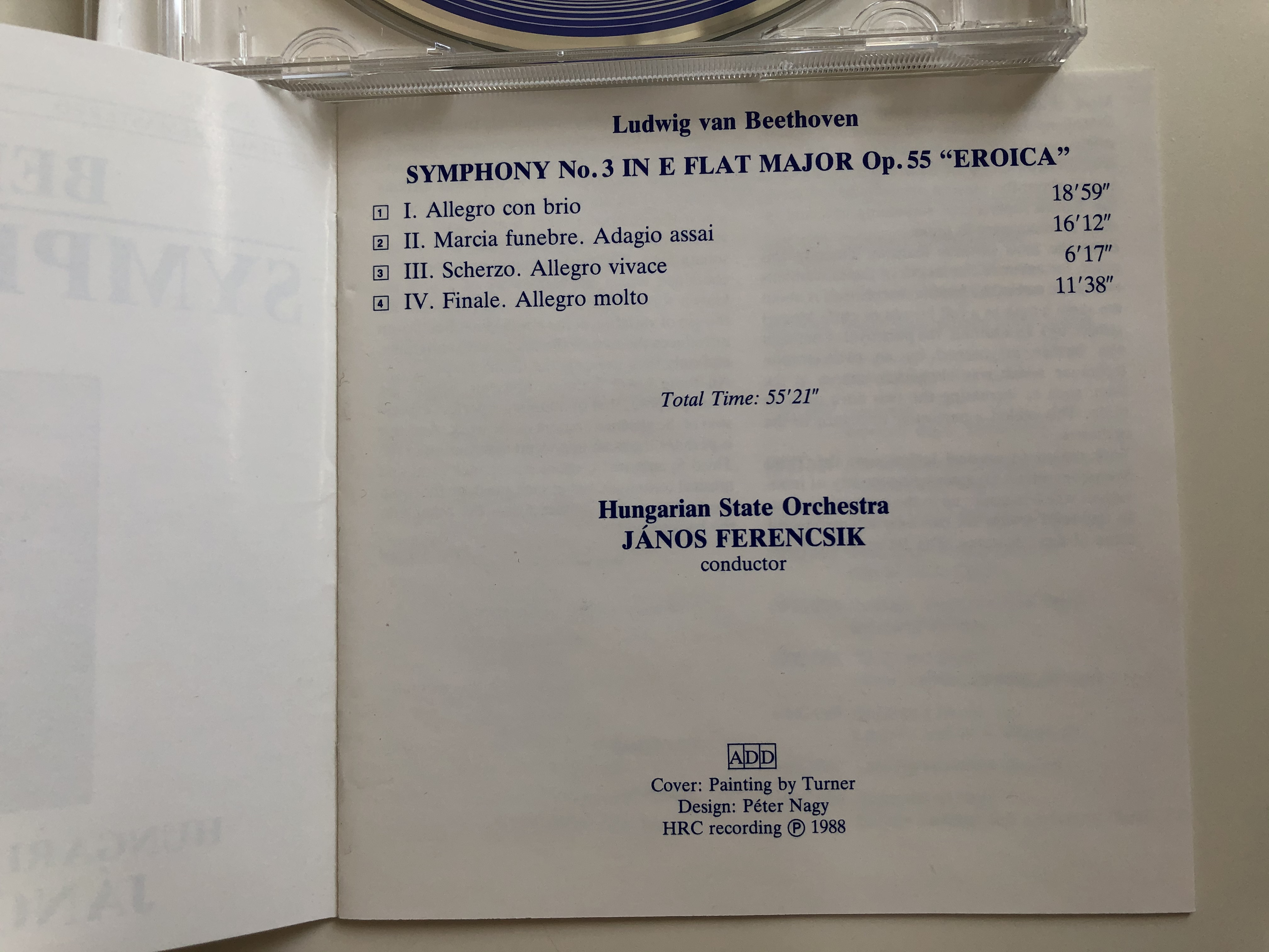 beethoven-symphony-no.-3-eroica-hungarian-state-orchestra-janos-ferencsik-white-label-audio-cd-1988-stereo-hrc-111-2-.jpg