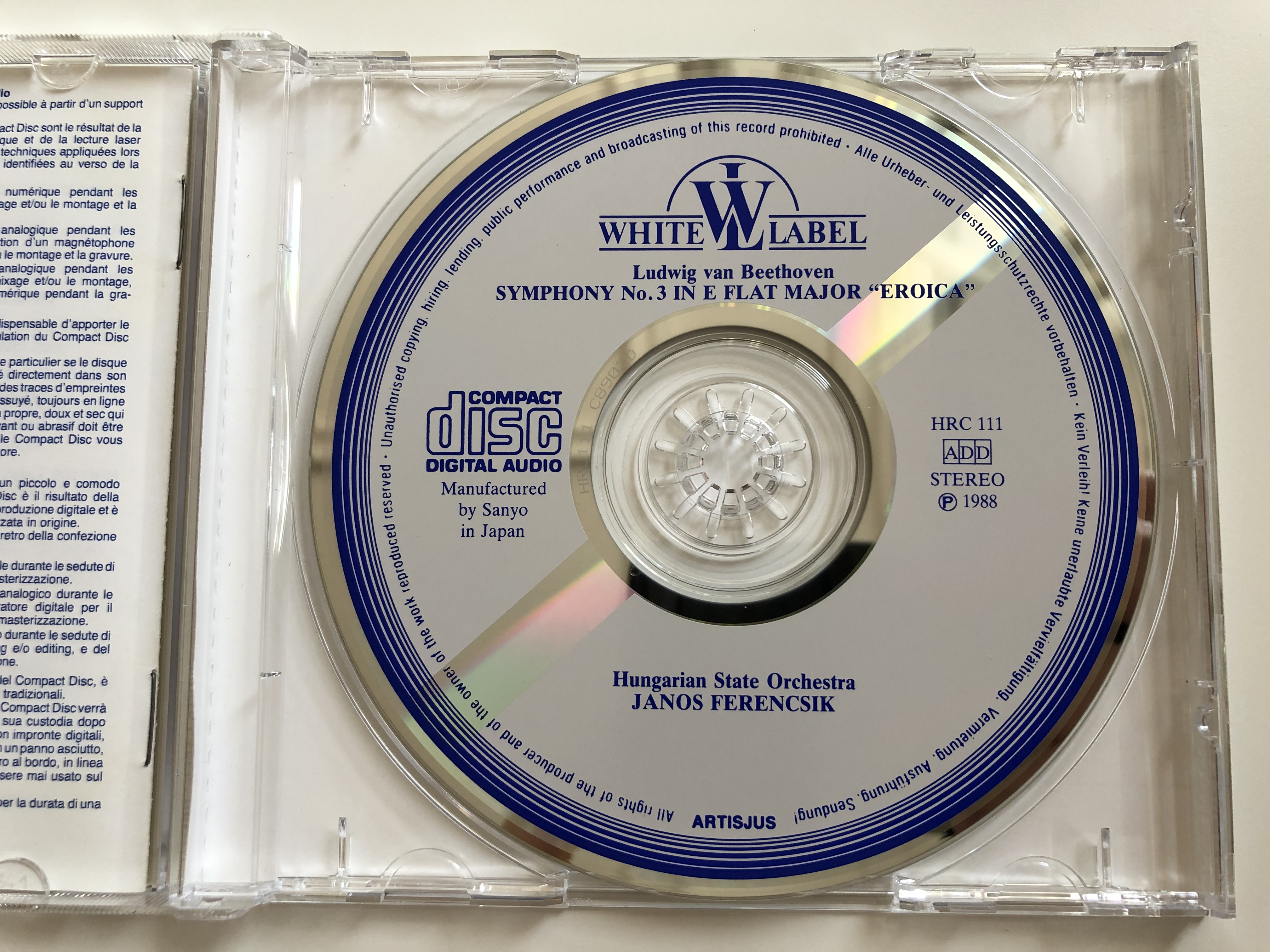 beethoven-symphony-no.-3-eroica-hungarian-state-orchestra-janos-ferencsik-white-label-audio-cd-1988-stereo-hrc-111-4-.jpg