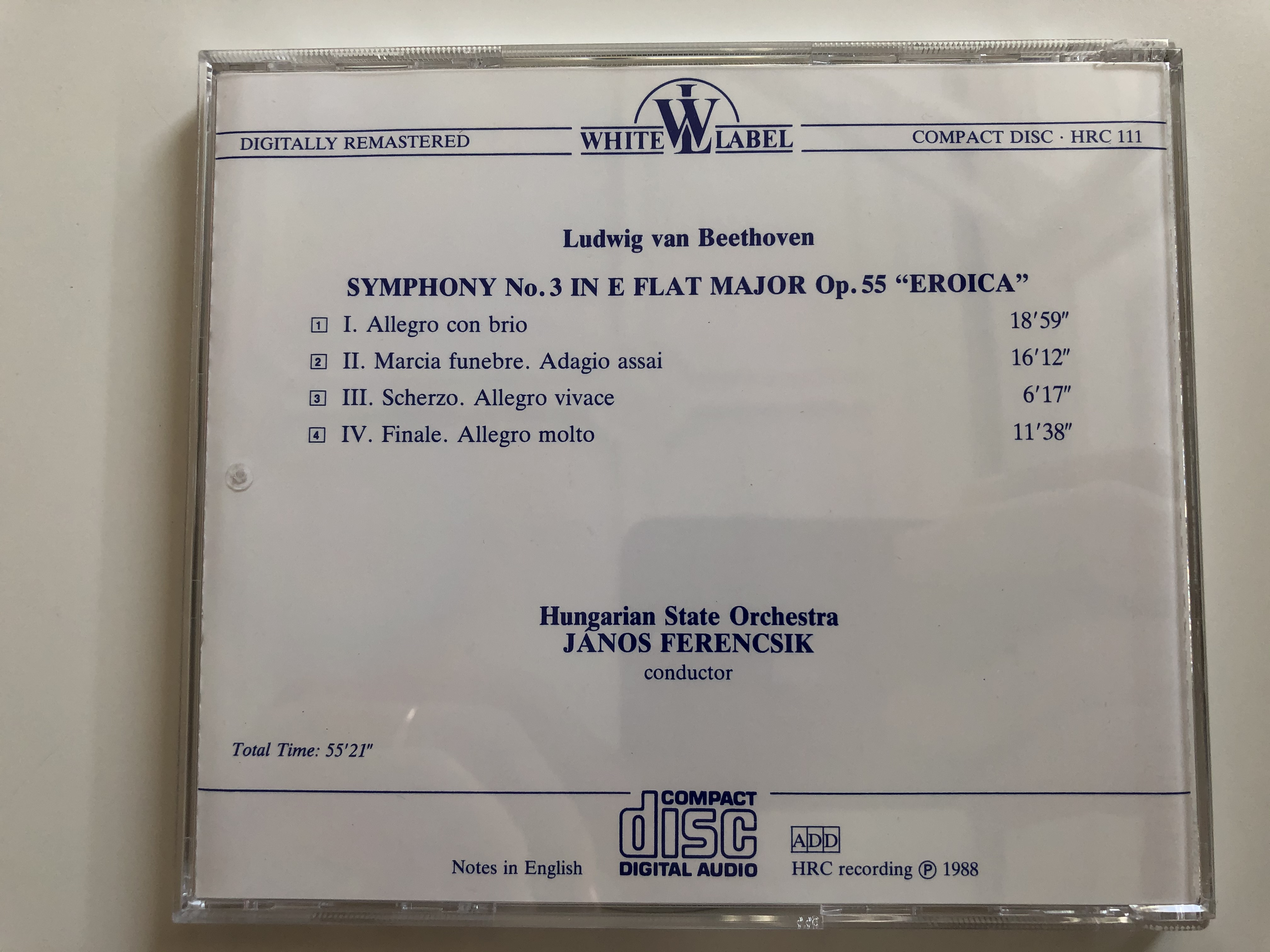 beethoven-symphony-no.-3-eroica-hungarian-state-orchestra-janos-ferencsik-white-label-audio-cd-1988-stereo-hrc-111-5-.jpg