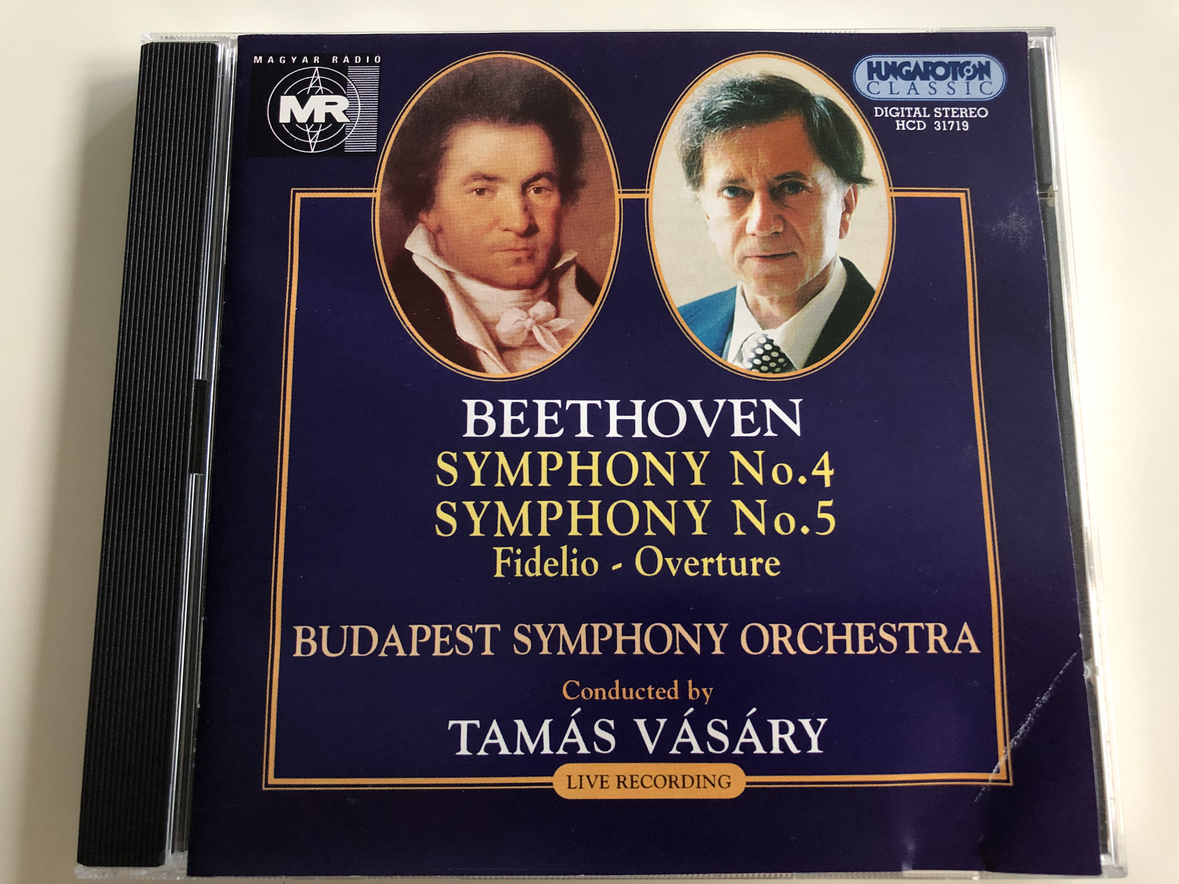 beethoven-symphony-no.-4-no-5-fidelio-overture-budapest-symphony-orchestra-conducted-by-tam-s-v-s-ry-live-recording-hungaroton-classic-audio-cd-1997-hcd-31719-1-.jpg