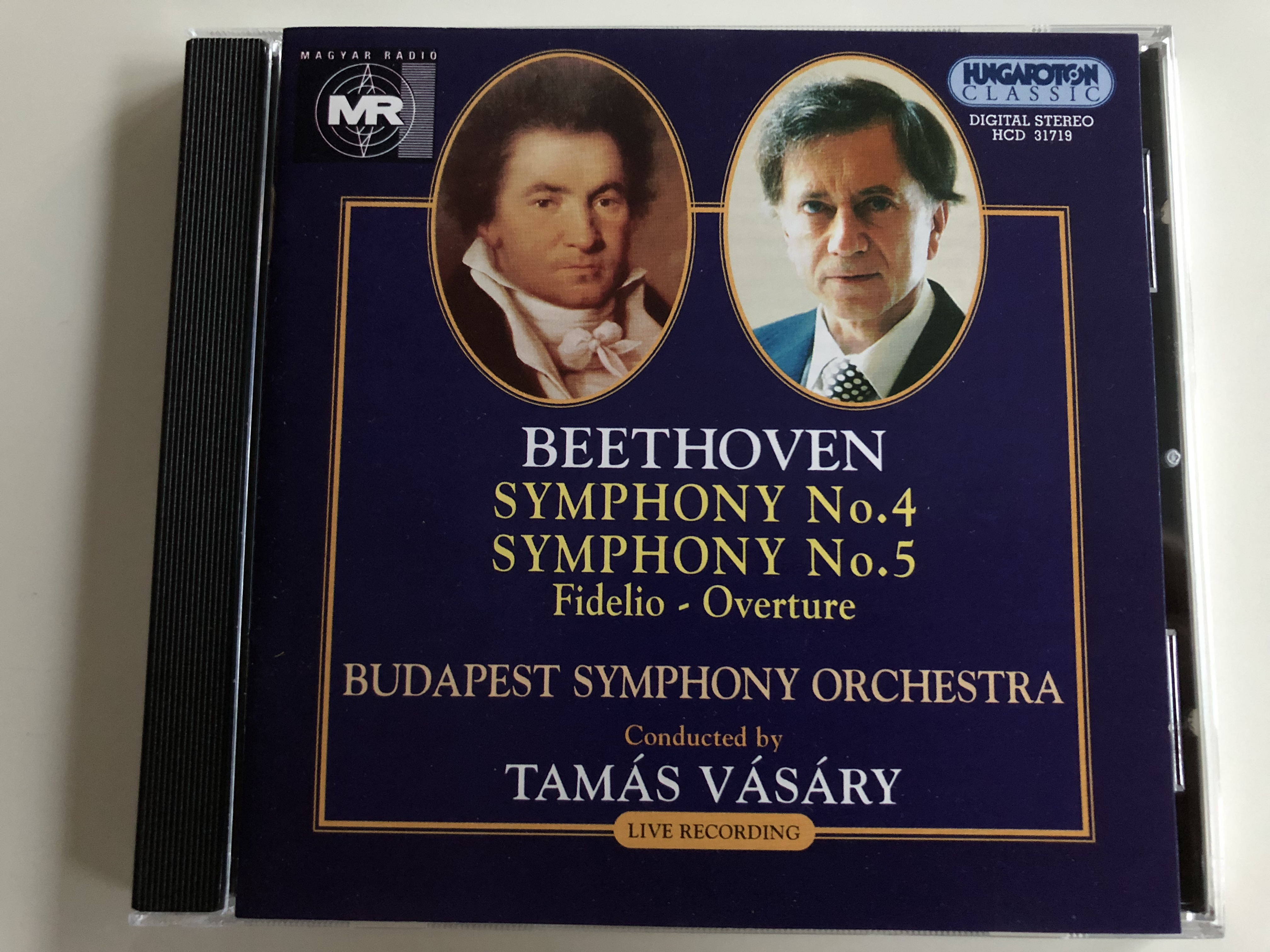 beethoven-symphony-no.-4-no.-5-fidelio-overture-budapest-symphony-orchestra-conducted-by-tam-s-v-s-ry-live-recording-hungaroton-classic-audio-cd-1997-hcd-31719-1-.jpg