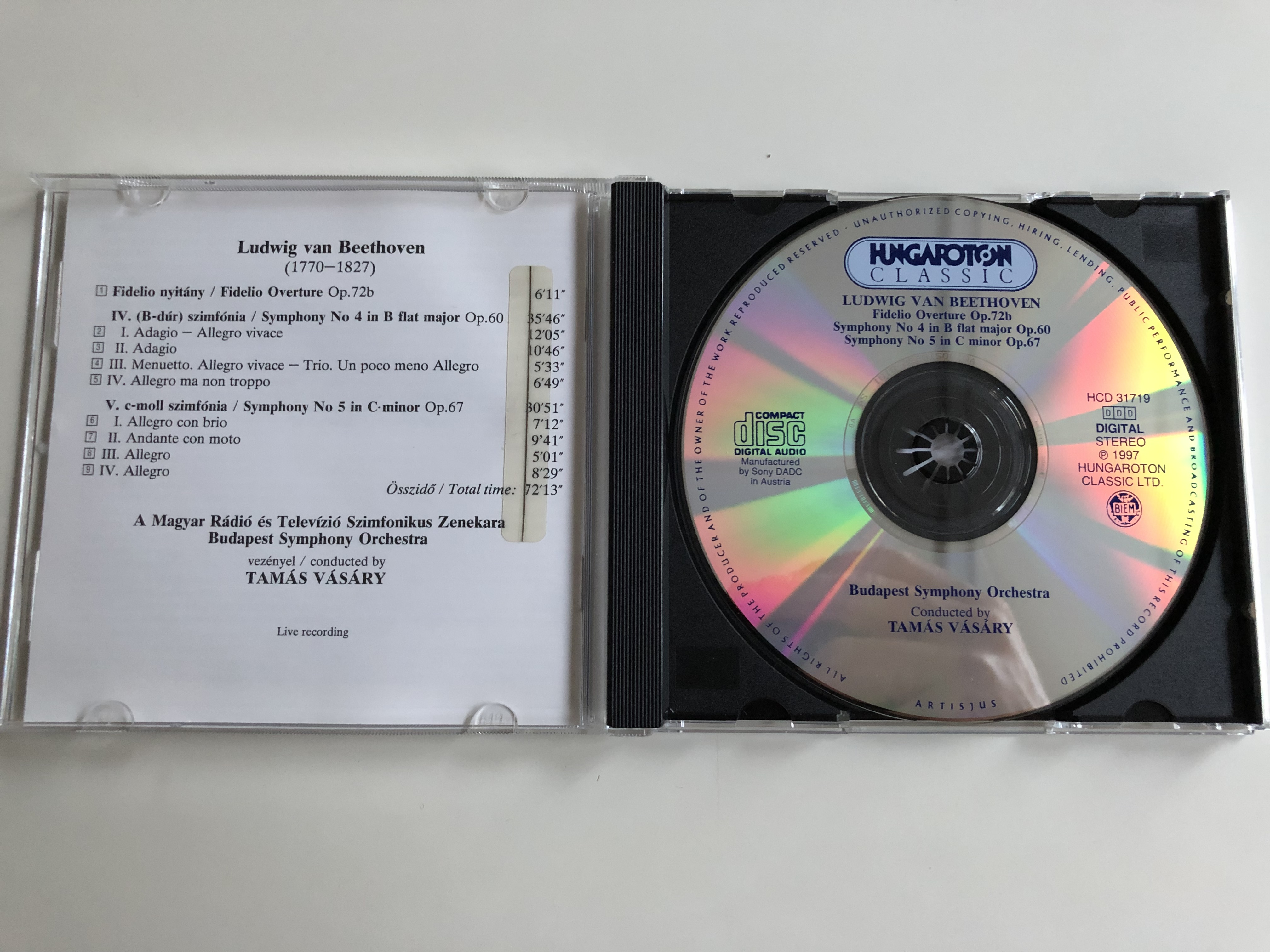 beethoven-symphony-no.-4-no.-5-fidelio-overture-budapest-symphony-orchestra-conducted-by-tam-s-v-s-ry-live-recording-hungaroton-classic-audio-cd-1997-hcd-31719-5-.jpg