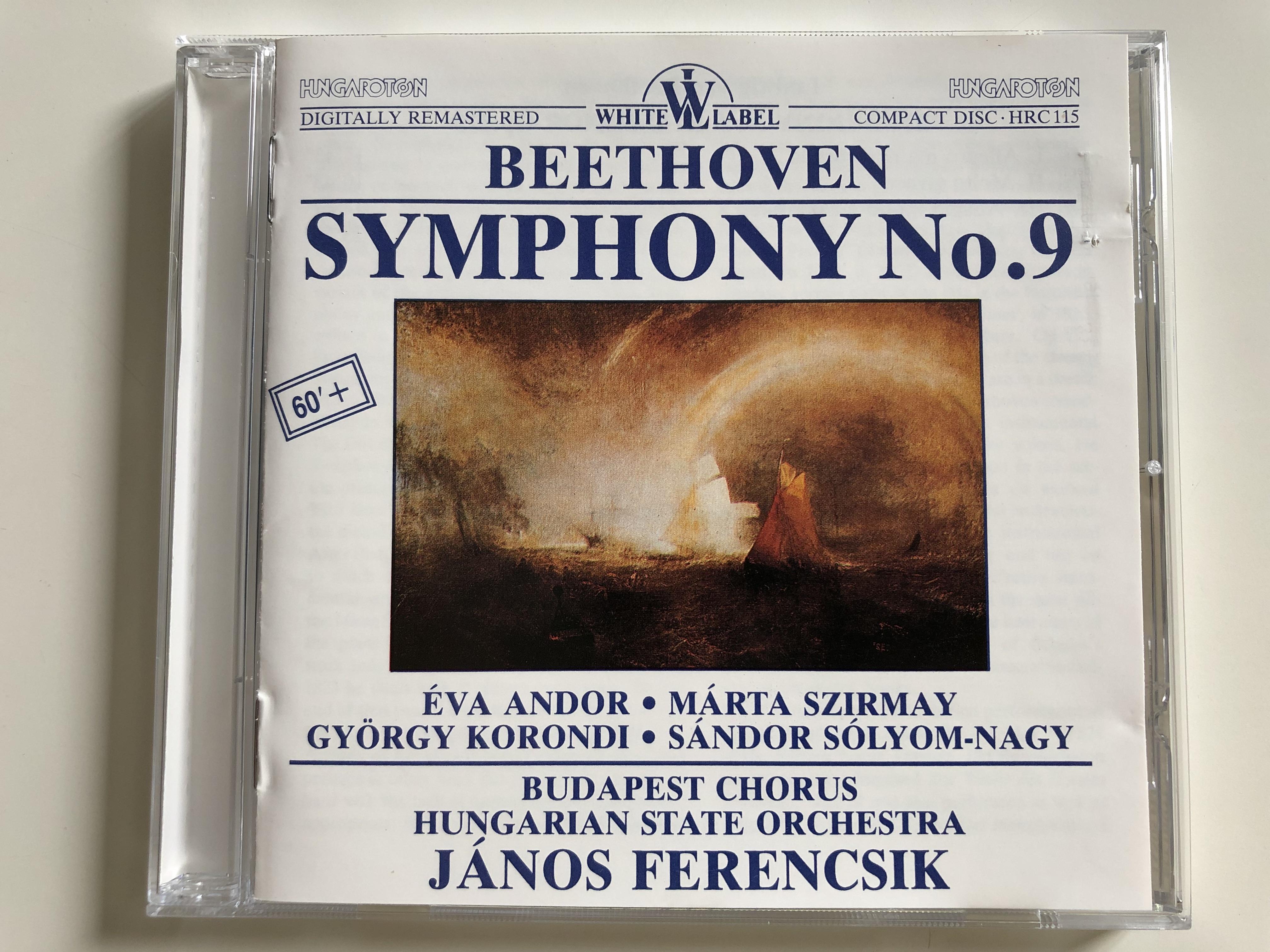 beethoven-symphony-no.-9-va-andor-m-rta-szirmay-gy-rgy-korondi-s-ndor-s-lyom-nagy-budapest-chorus-hungarian-state-orchestra-conducted-by-j-nos-ferencsik-hungaroton-white-label-audio-cd-1988-hrc-115-1-.jpg