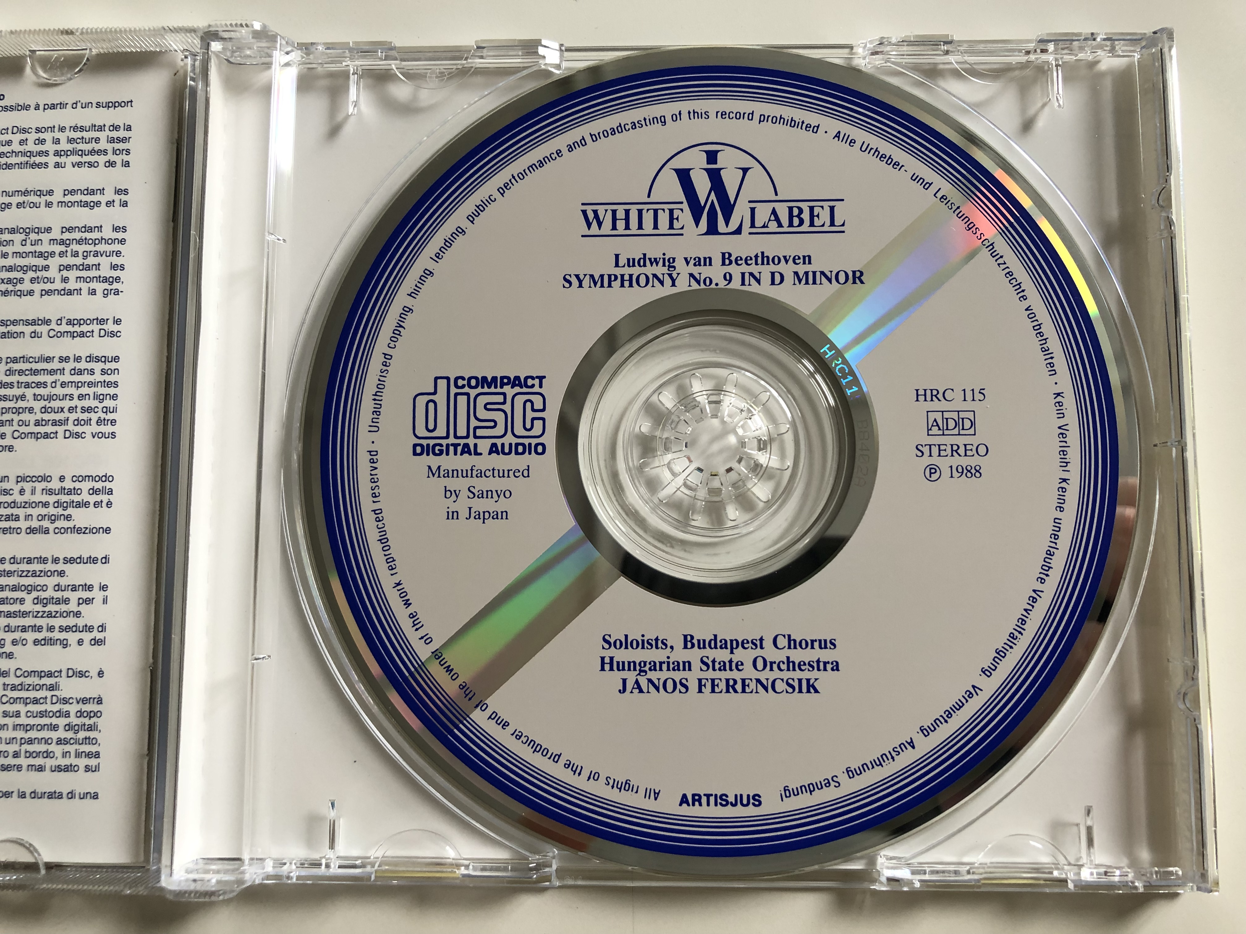 beethoven-symphony-no.-9-va-andor-m-rta-szirmay-gy-rgy-korondi-s-ndor-s-lyom-nagy-budapest-chorus-hungarian-state-orchestra-conducted-by-j-nos-ferencsik-hungaroton-white-label-audio-cd-1988-hrc-115-4-.jpg