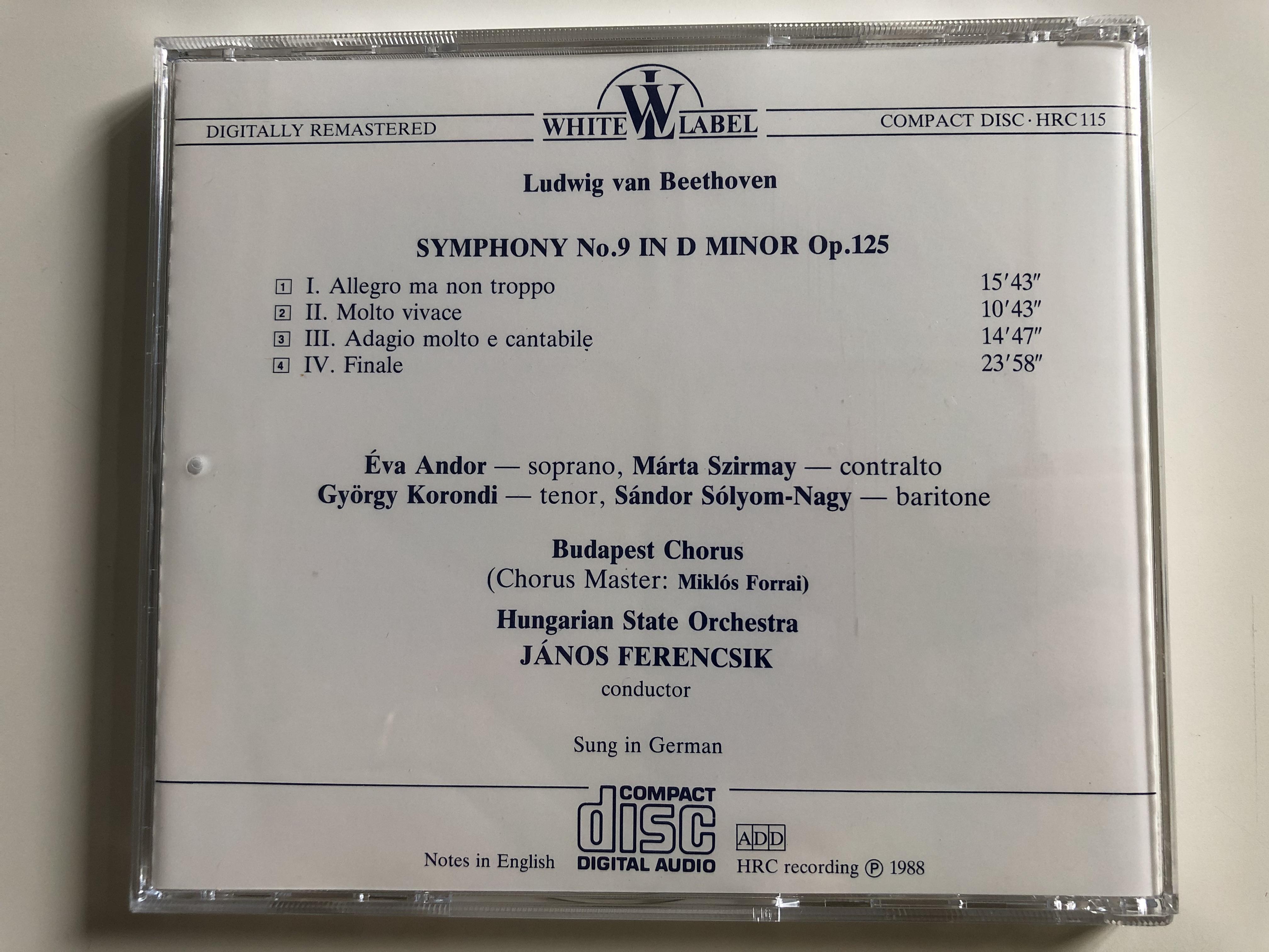 beethoven-symphony-no.-9-va-andor-m-rta-szirmay-gy-rgy-korondi-s-ndor-s-lyom-nagy-budapest-chorus-hungarian-state-orchestra-conducted-by-j-nos-ferencsik-hungaroton-white-label-audio-cd-1988-hrc-115-5-.jpg