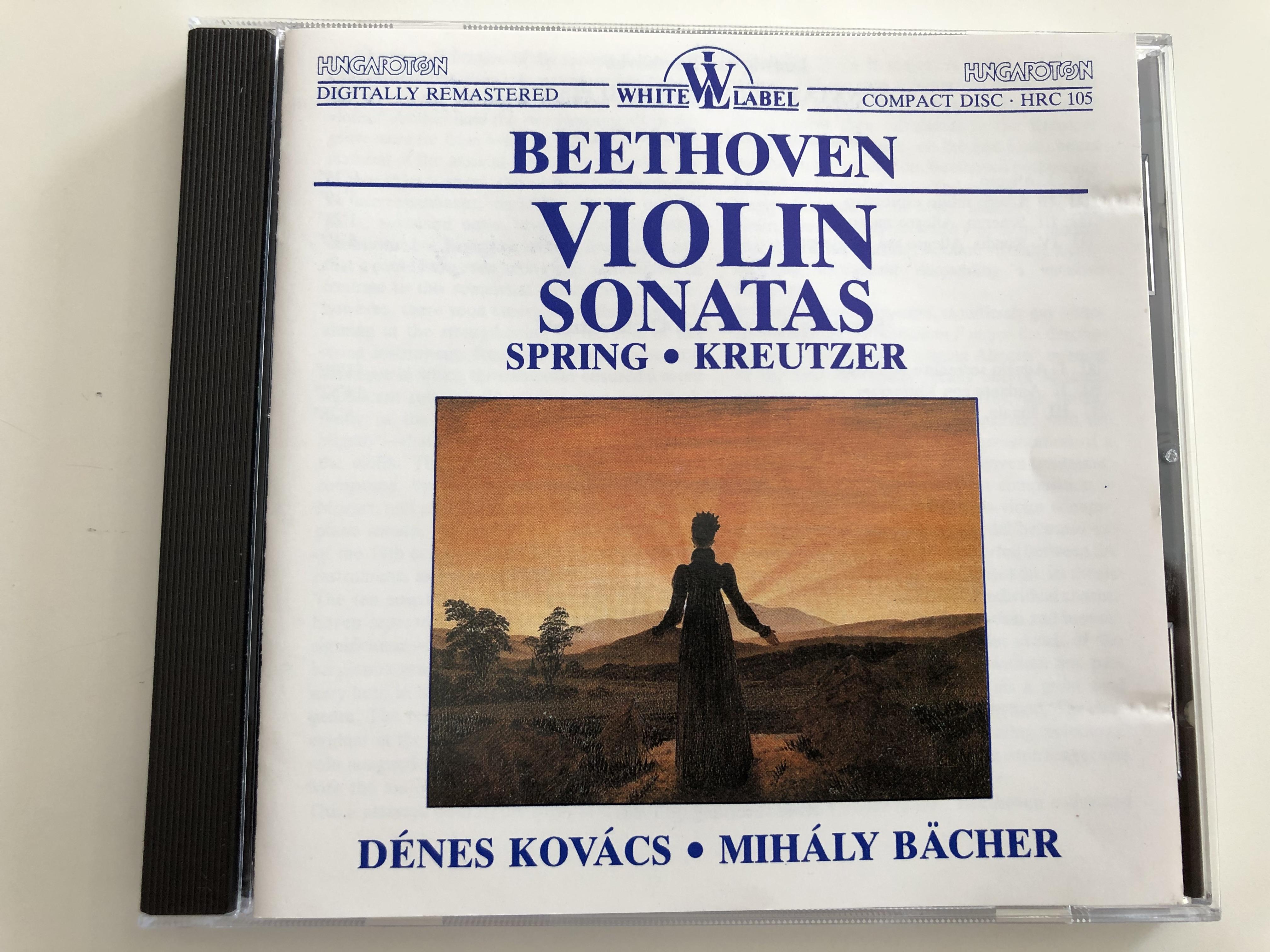 beethoven-violin-sonatas-spring-kreutzer-d-nes-kov-cs-mih-ly-b-cher-hungaroton-white-label-hrc-105-audio-cd-1988-1-.jpg