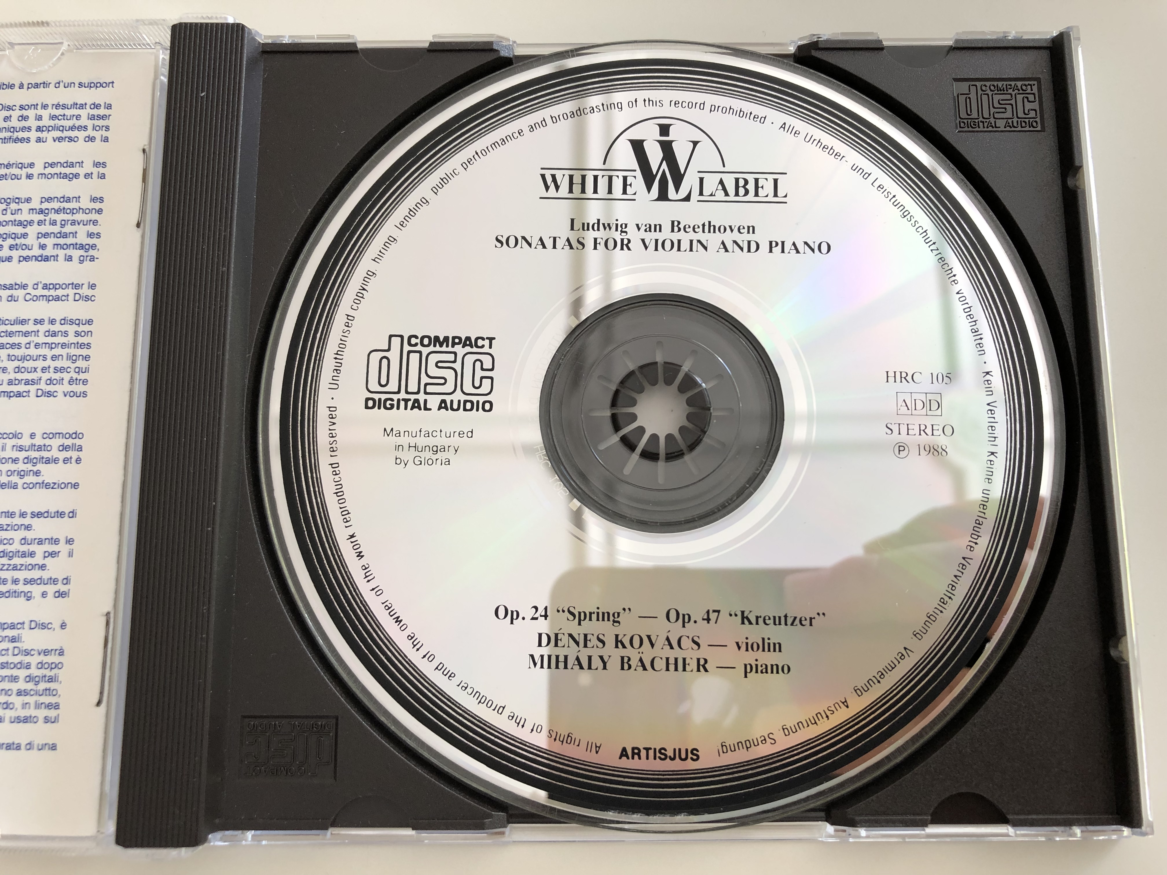 beethoven-violin-sonatas-spring-kreutzer-d-nes-kov-cs-mih-ly-b-cher-hungaroton-white-label-hrc-105-audio-cd-1988-4-.jpg