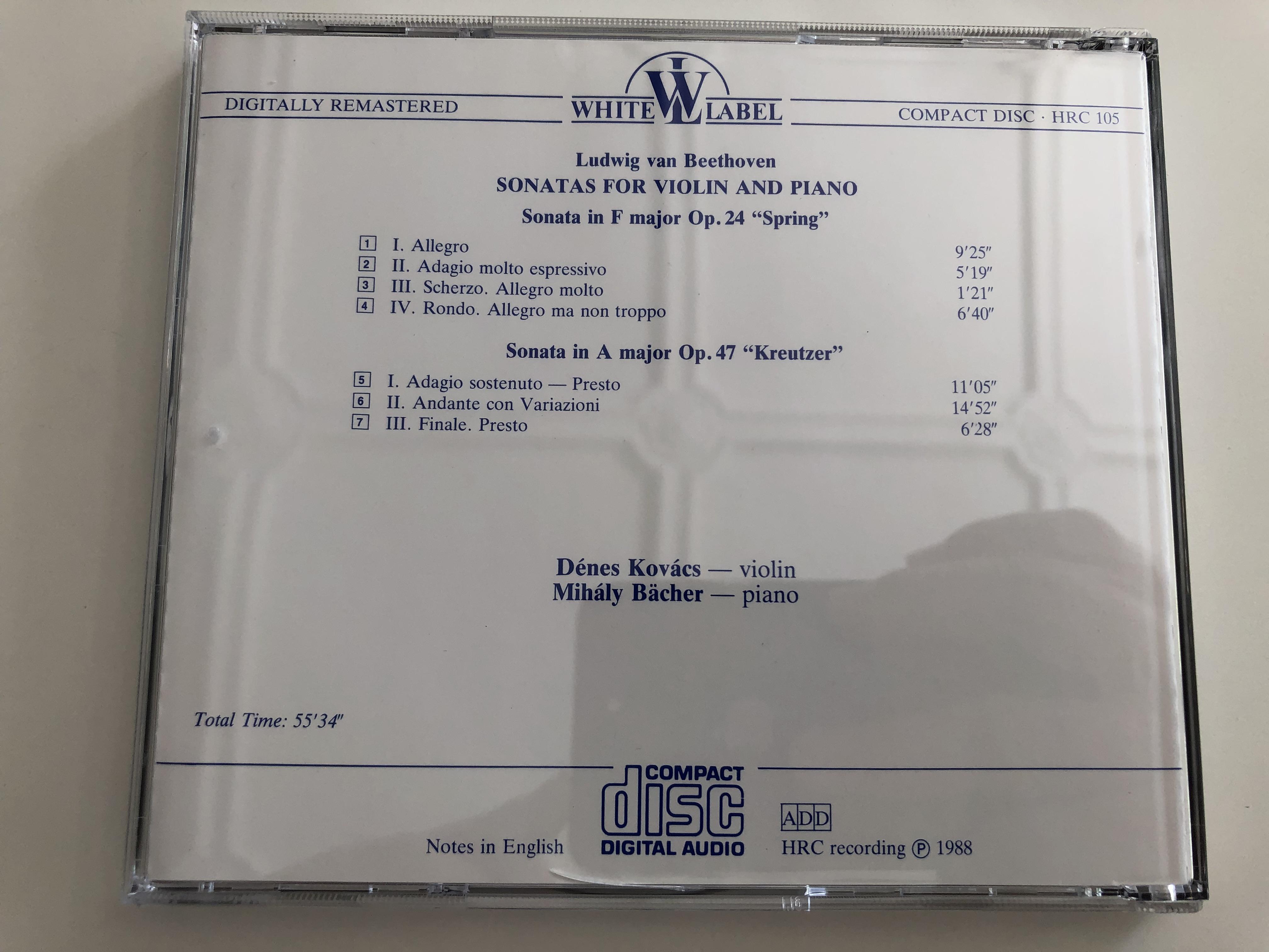 beethoven-violin-sonatas-spring-kreutzer-d-nes-kov-cs-mih-ly-b-cher-hungaroton-white-label-hrc-105-audio-cd-1988-5-.jpg