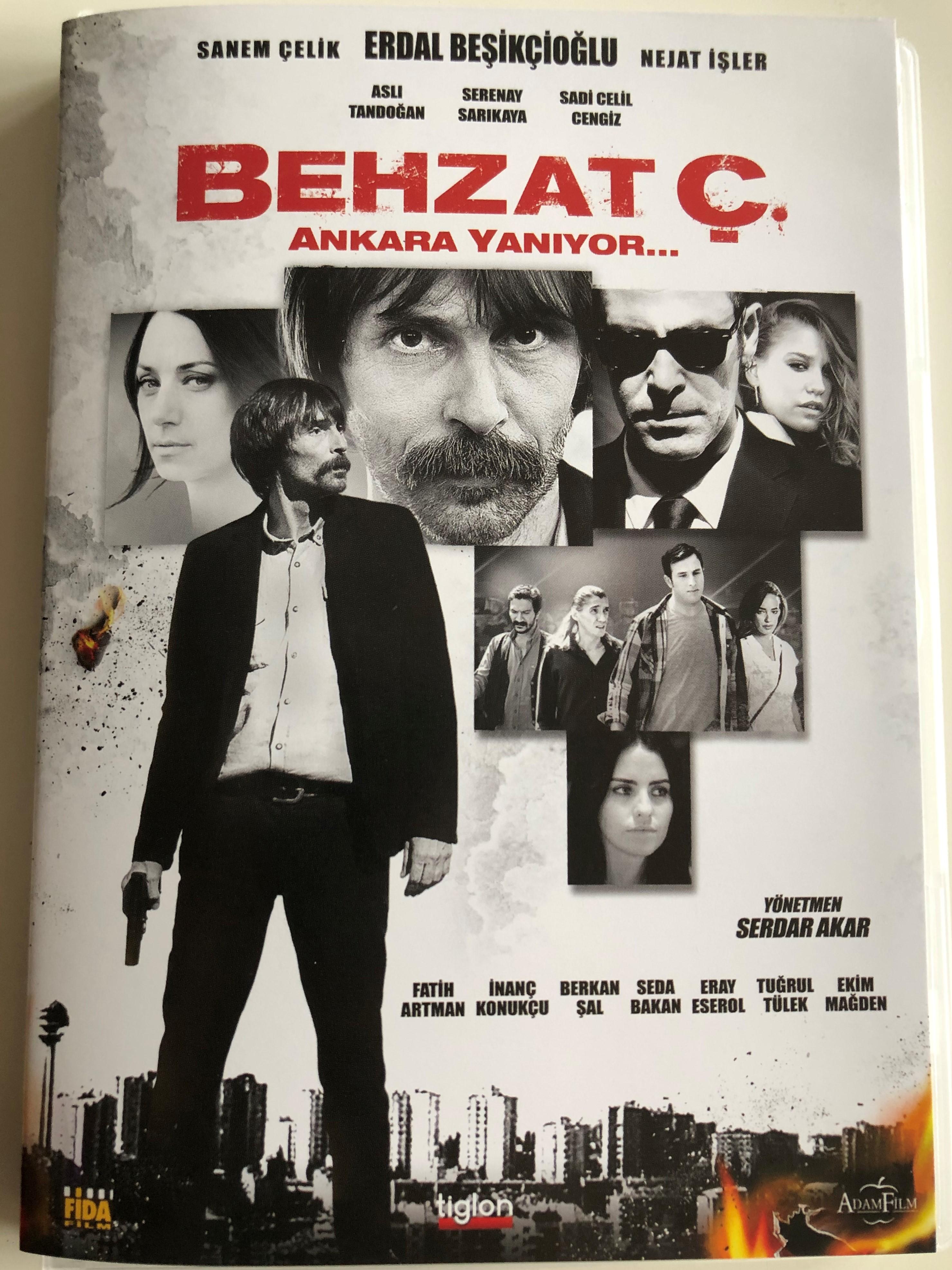 behzat-ankara-yan-yor-dvd-2013-directed-by-serdar-akar-1.jpg