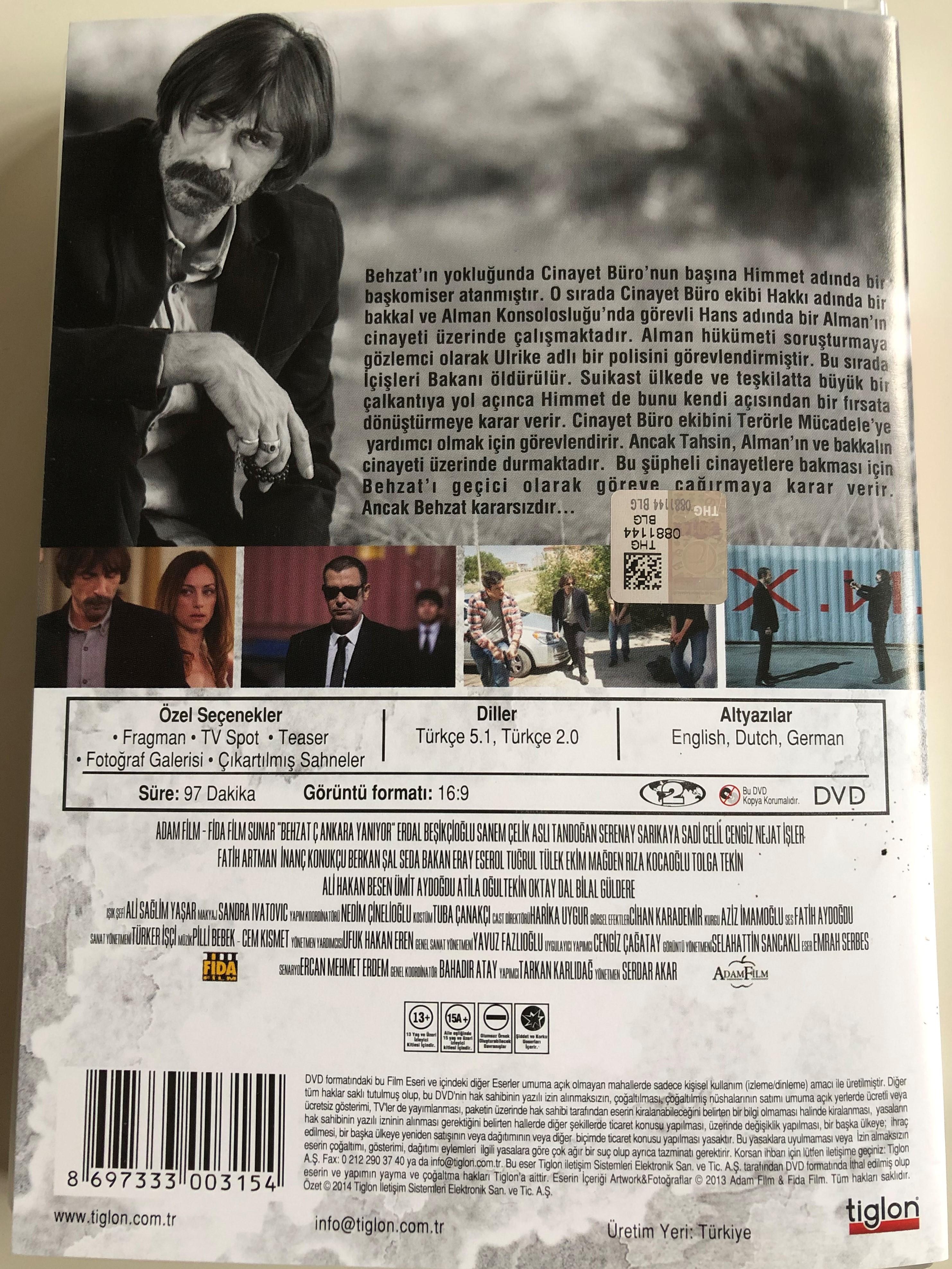 behzat-ankara-yan-yor-dvd-2013-directed-by-serdar-akar-2.jpg