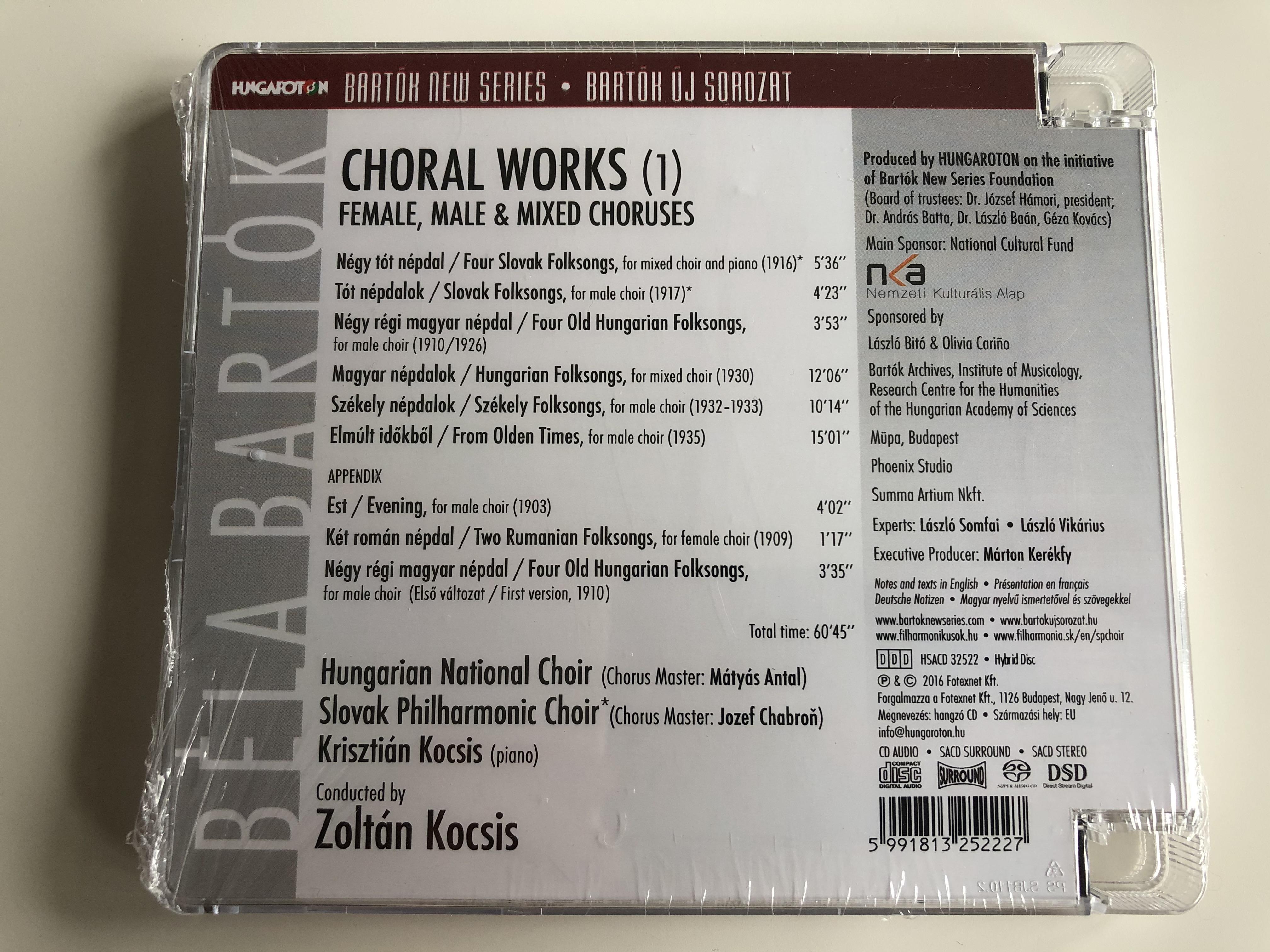 bela-bartok-choral-works-1-female-male-mixed-choruses-hungarian-national-choir-slovak-philharmonic-choir-kriszitan-kocsis-piano-zoltan-kocsis-bartok-new-series-hungaroton-audio-.jpg