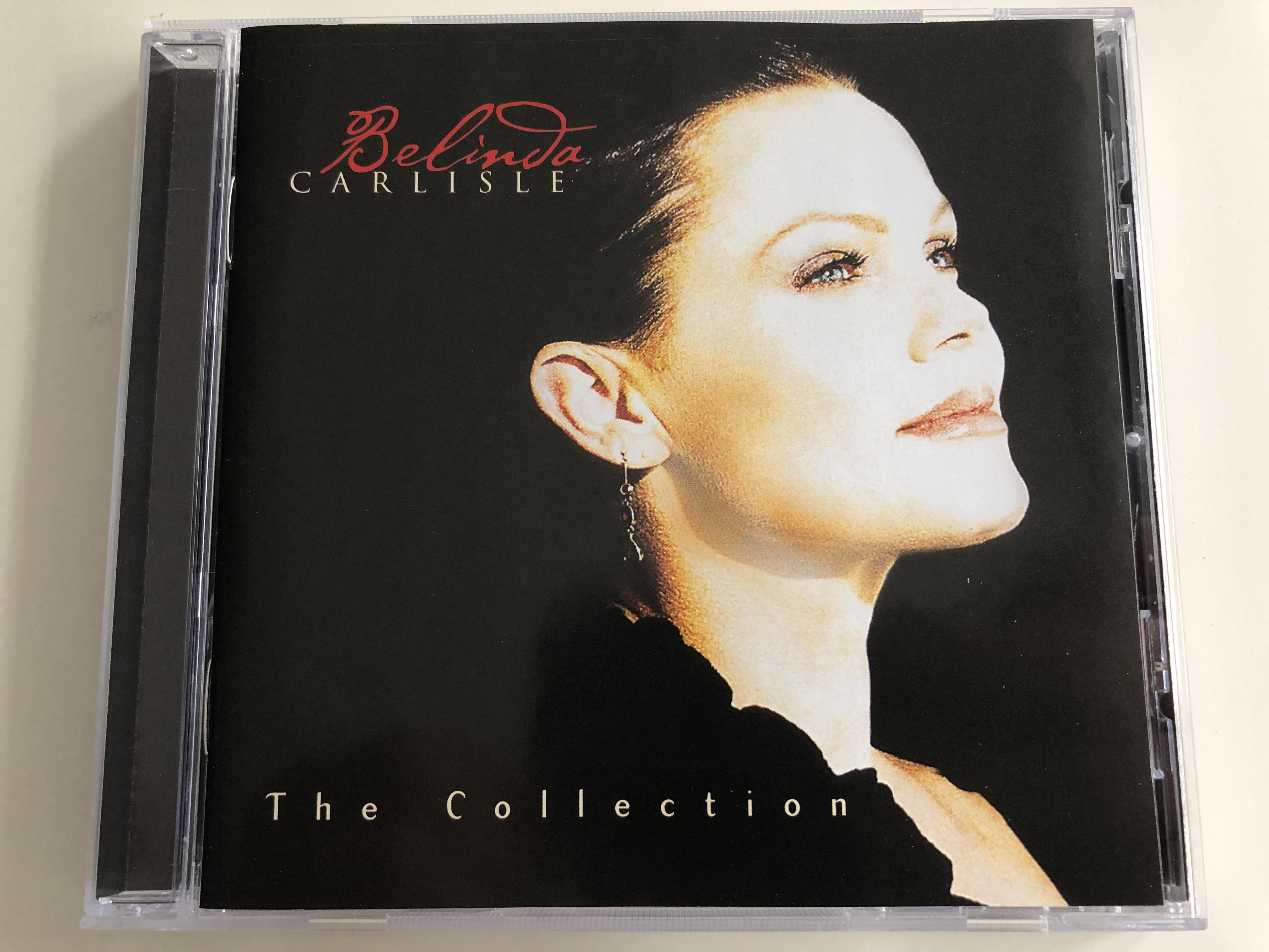 belinda-carlisle-the-collection-virgin-audio-cd-2002-cdv2955-1-.jpg