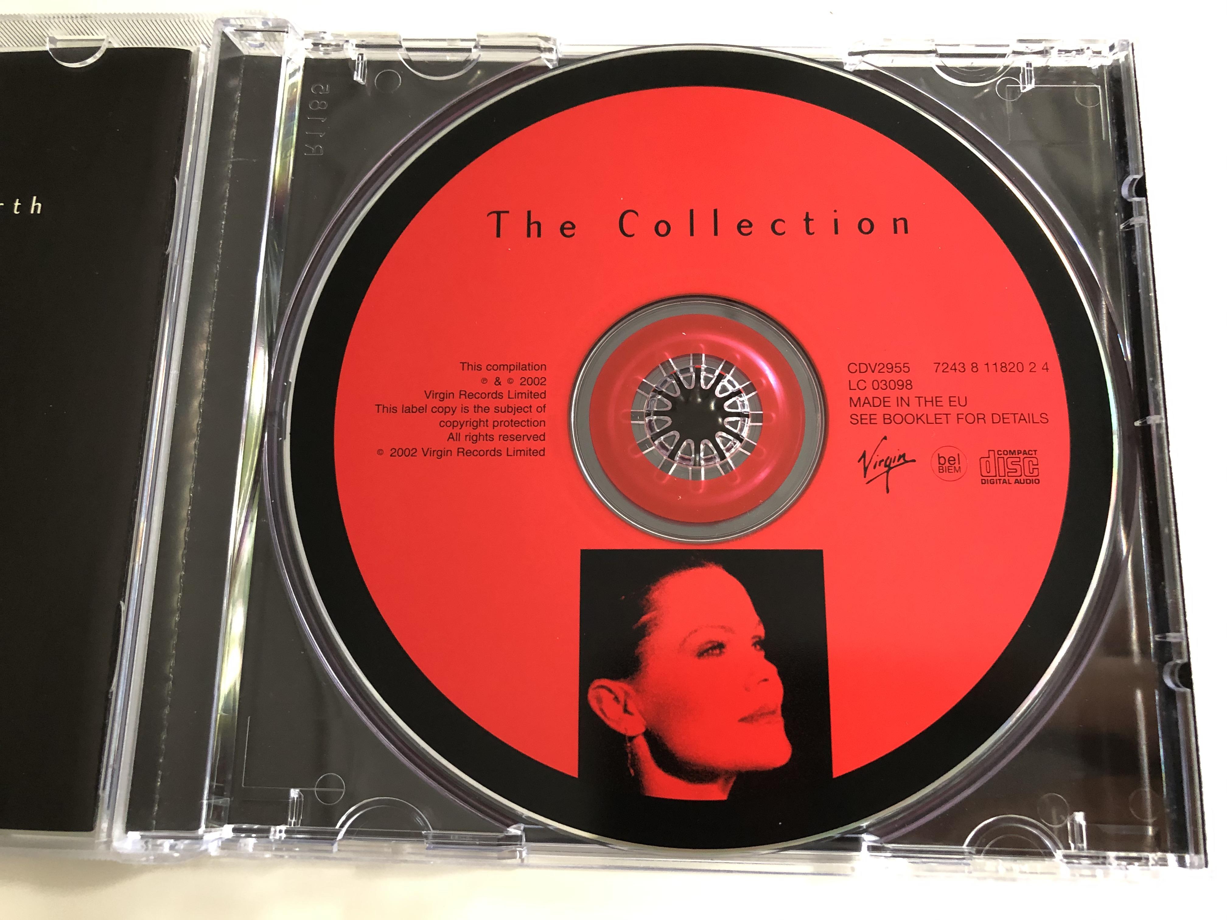 belinda-carlisle-the-collection-virgin-audio-cd-2002-cdv2955-6-.jpg