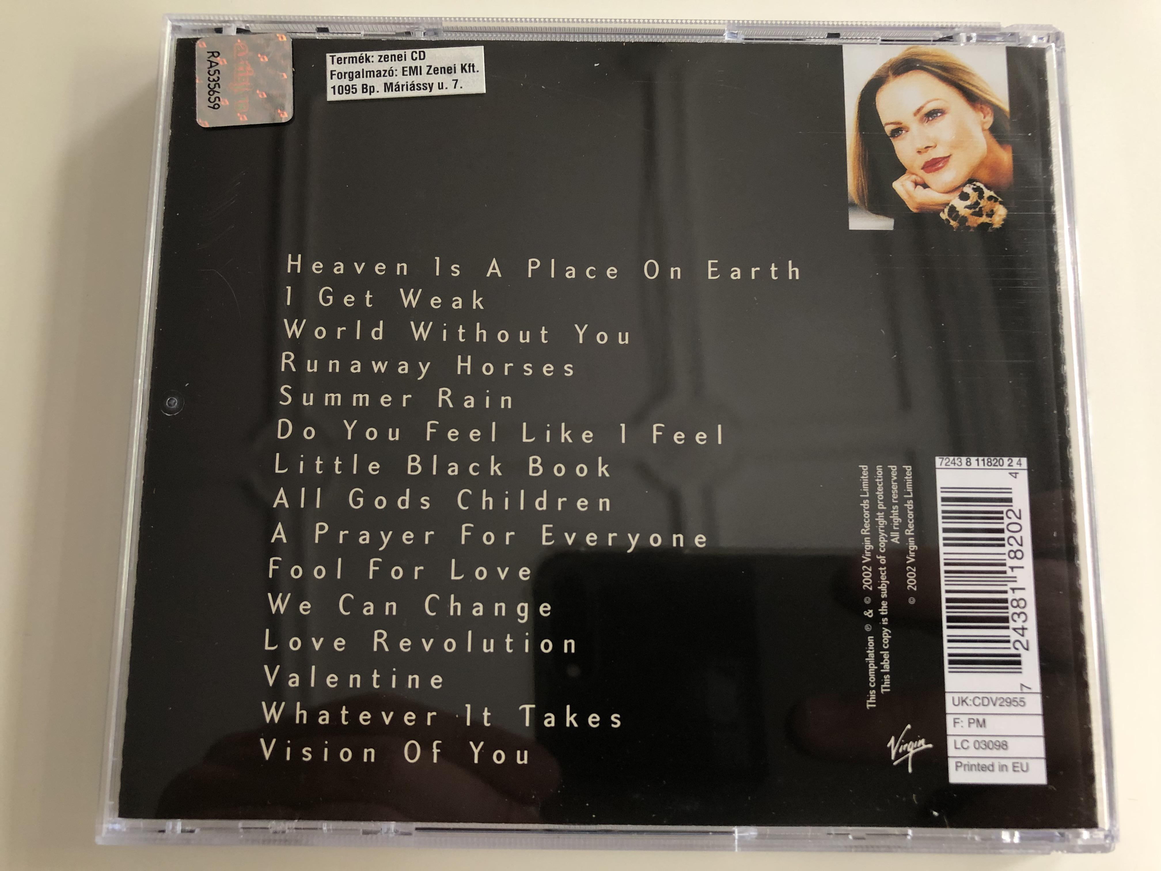belinda-carlisle-the-collection-virgin-audio-cd-2002-cdv2955-7-.jpg