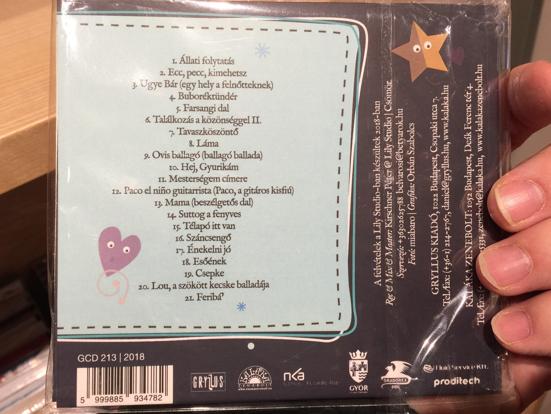 belv-rosi-bety-rok-a-tunderto-partjan-gryllus-audio-cd-2018-gcd-213-2-.jpg