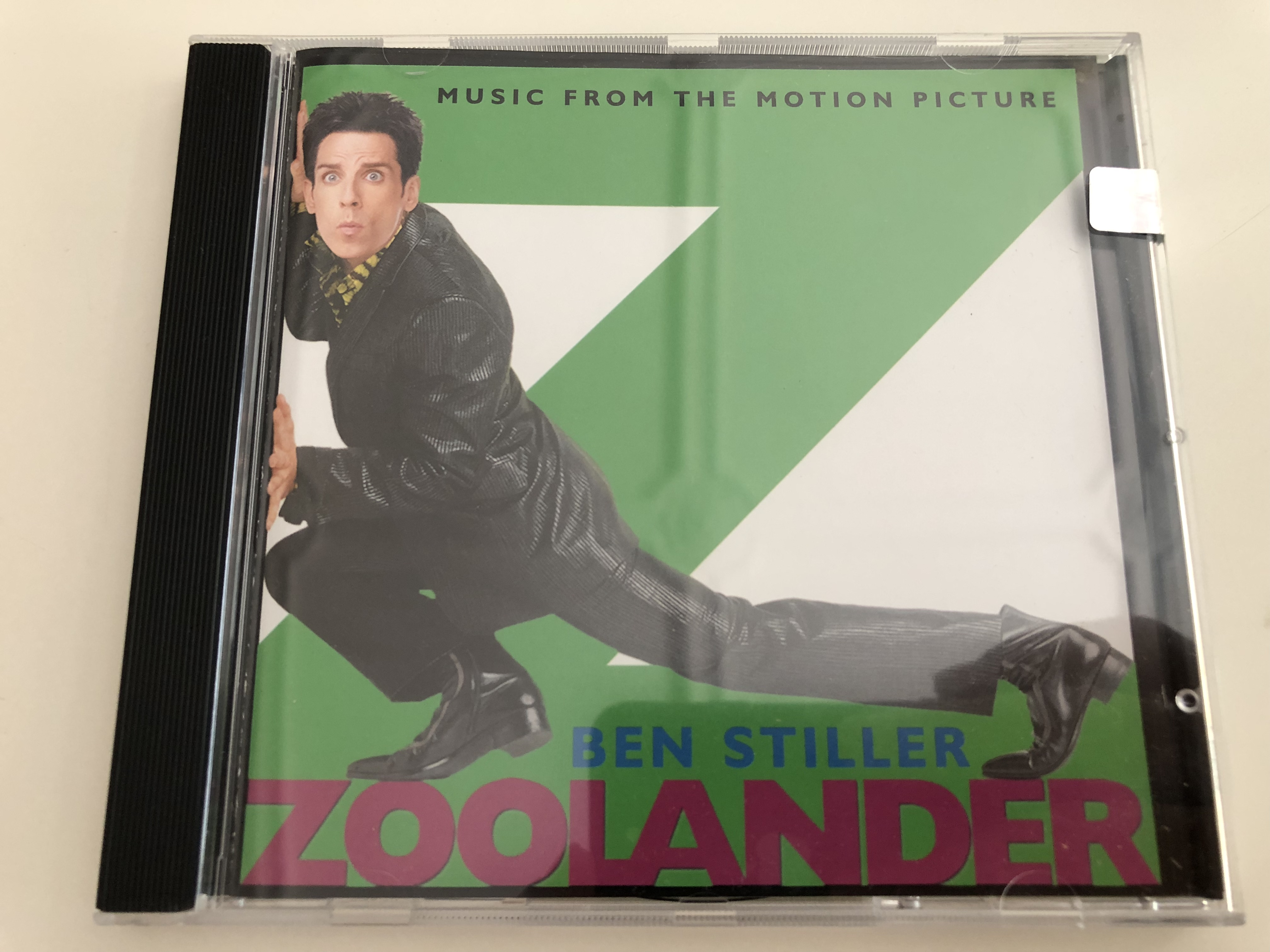 ben-stiller-zoolander-music-from-the-motion-picture-audio-cd-2001-1-.jpg