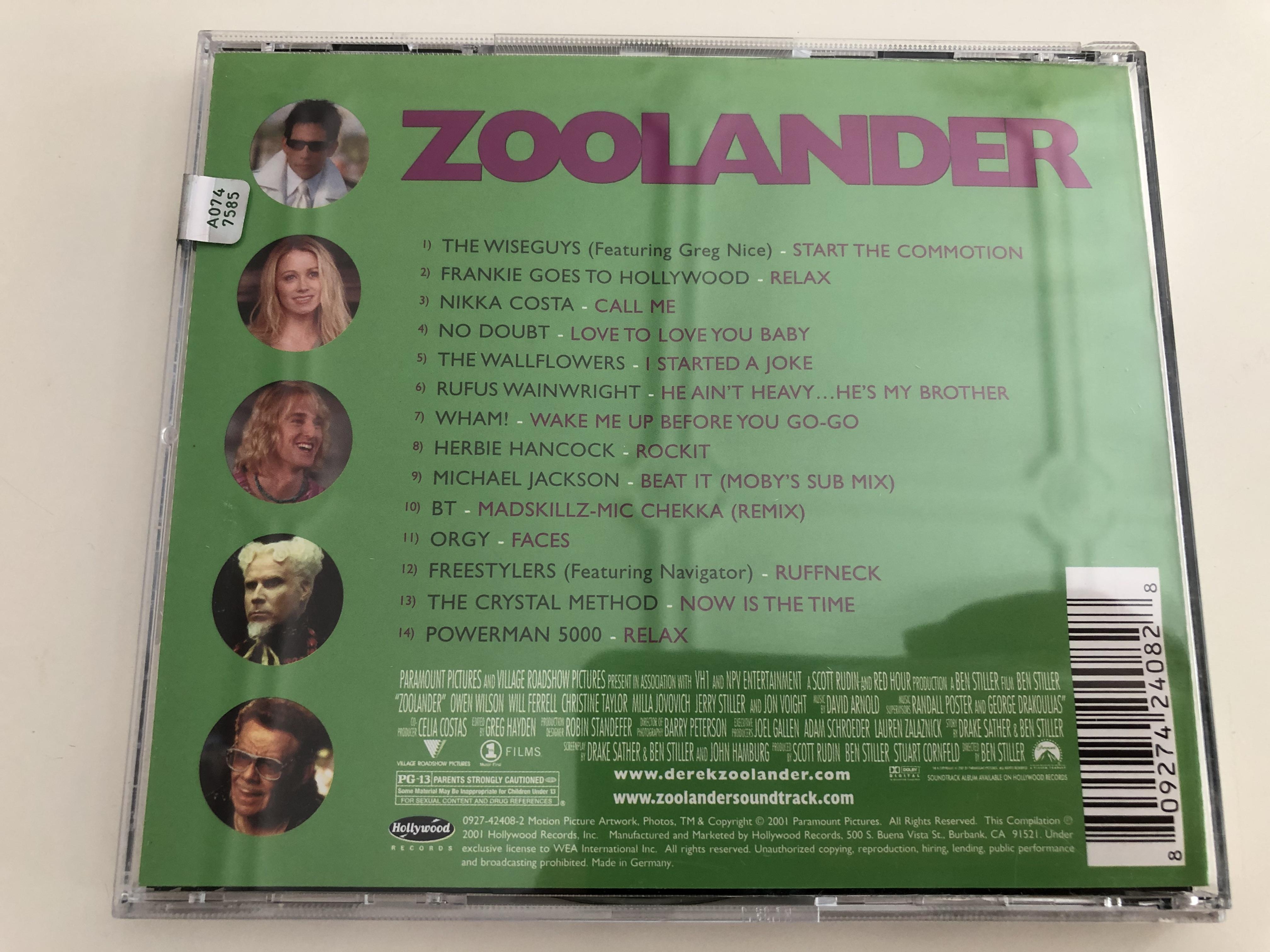 ben-stiller-zoolander-music-from-the-motion-picture-audio-cd-2001-2-.jpg