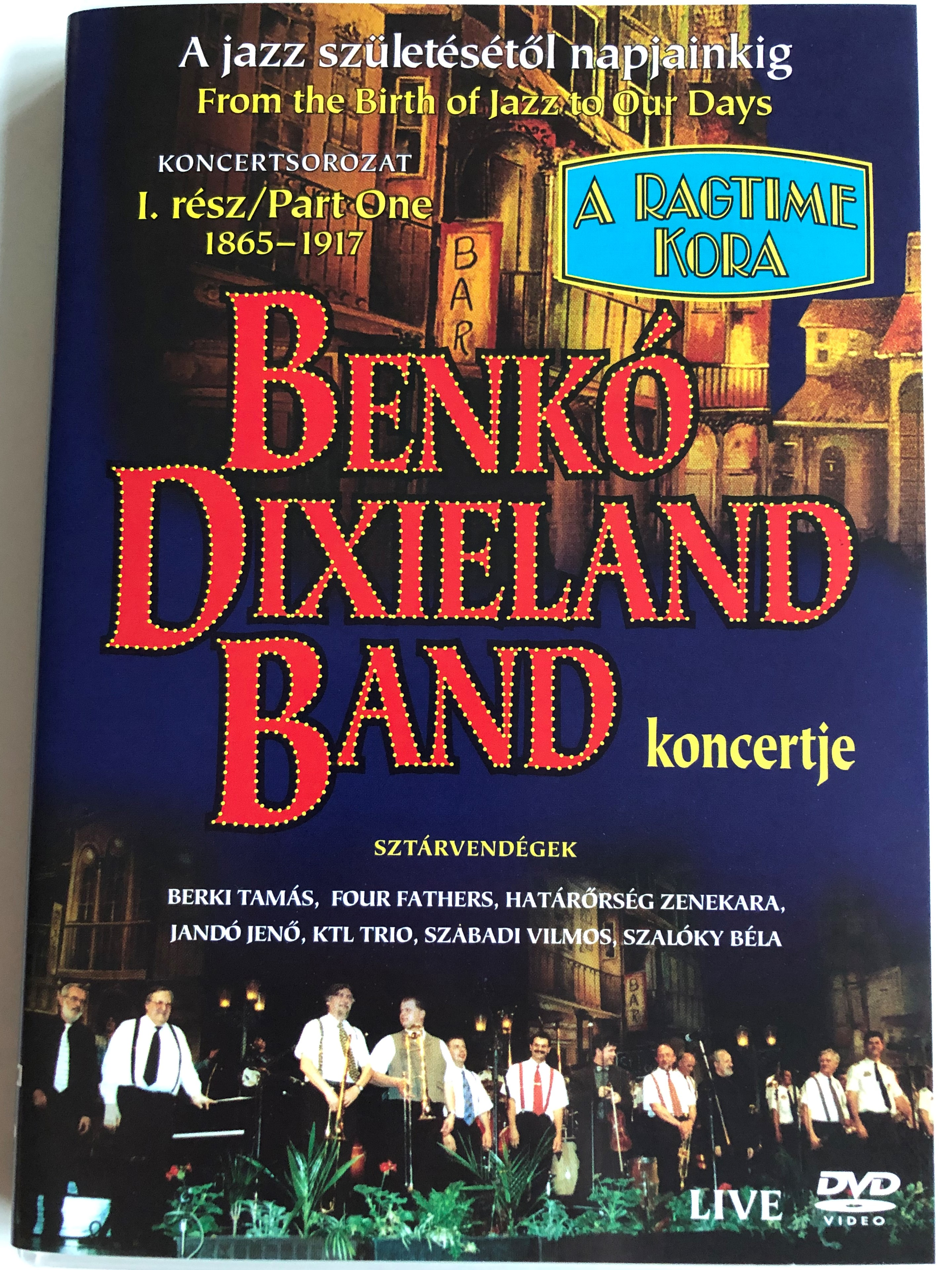 benk-dixieland-band-koncert-a-jazz-sz-let-s-t-l-napjainkig-1865-1917-from-the-birth-of-jazz-to-our-days-benk-dixieland-band-concert-1865-1917-part-one-i.-resz-1-.jpg