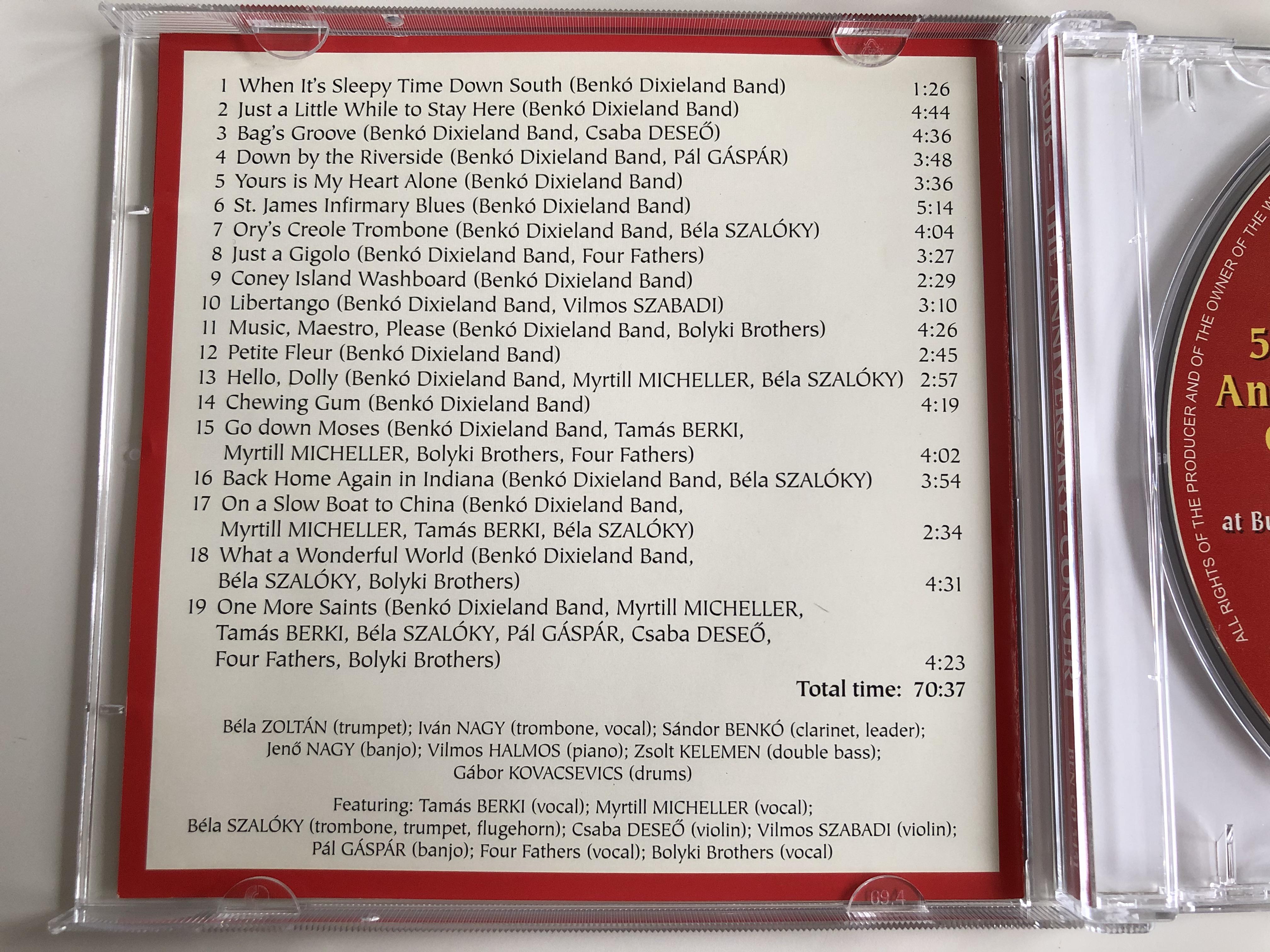 benk-dixieland-band-live-recorded-at-budapest-sportatrena-5nd-may-2007-the-anisversary-concert-bencolor-kft.-audio-cd-2007-stereo-ben-cd-5451-4-.jpg