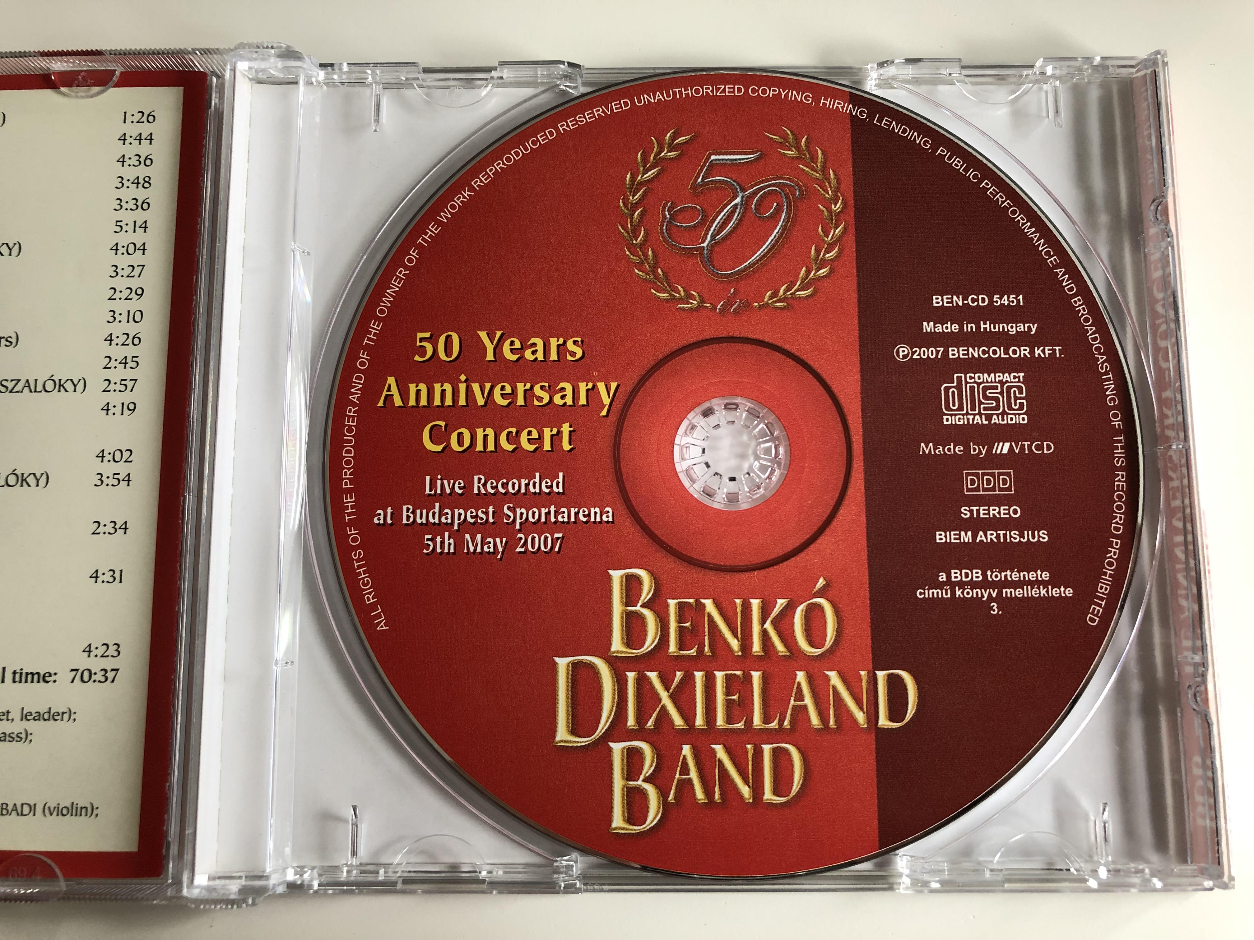 benk-dixieland-band-live-recorded-at-budapest-sportatrena-5nd-may-2007-the-anisversary-concert-bencolor-kft.-audio-cd-2007-stereo-ben-cd-5451-5-.jpg