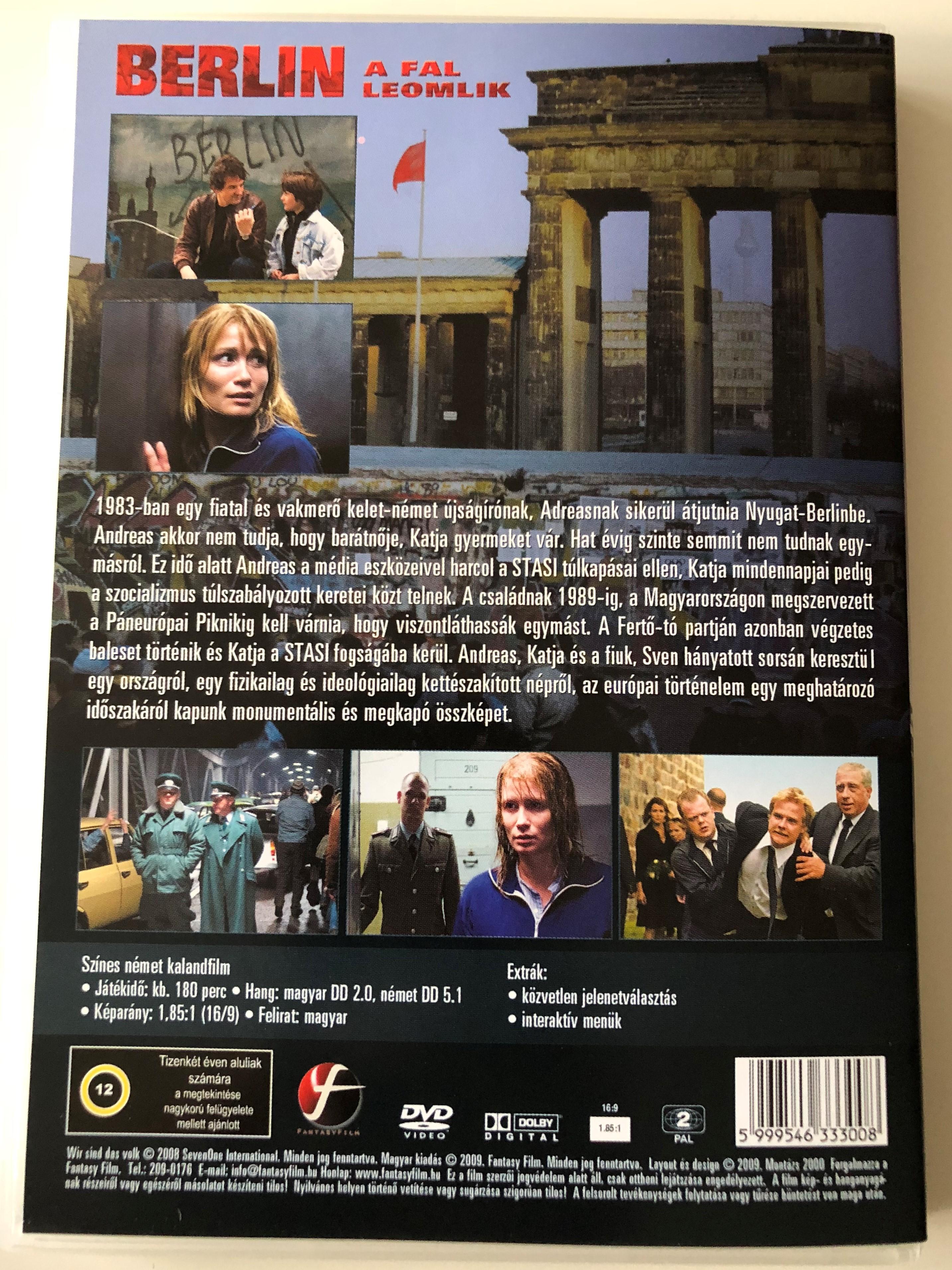 berlin-a-fal-leomlik-dvd-2008-wir-sind-das-volk-the-final-days-directed-by-thomas-berger-starring-heiner-lauterbach-hans-werner-meyer-anja-kling-felicitas-woll-2-.jpg