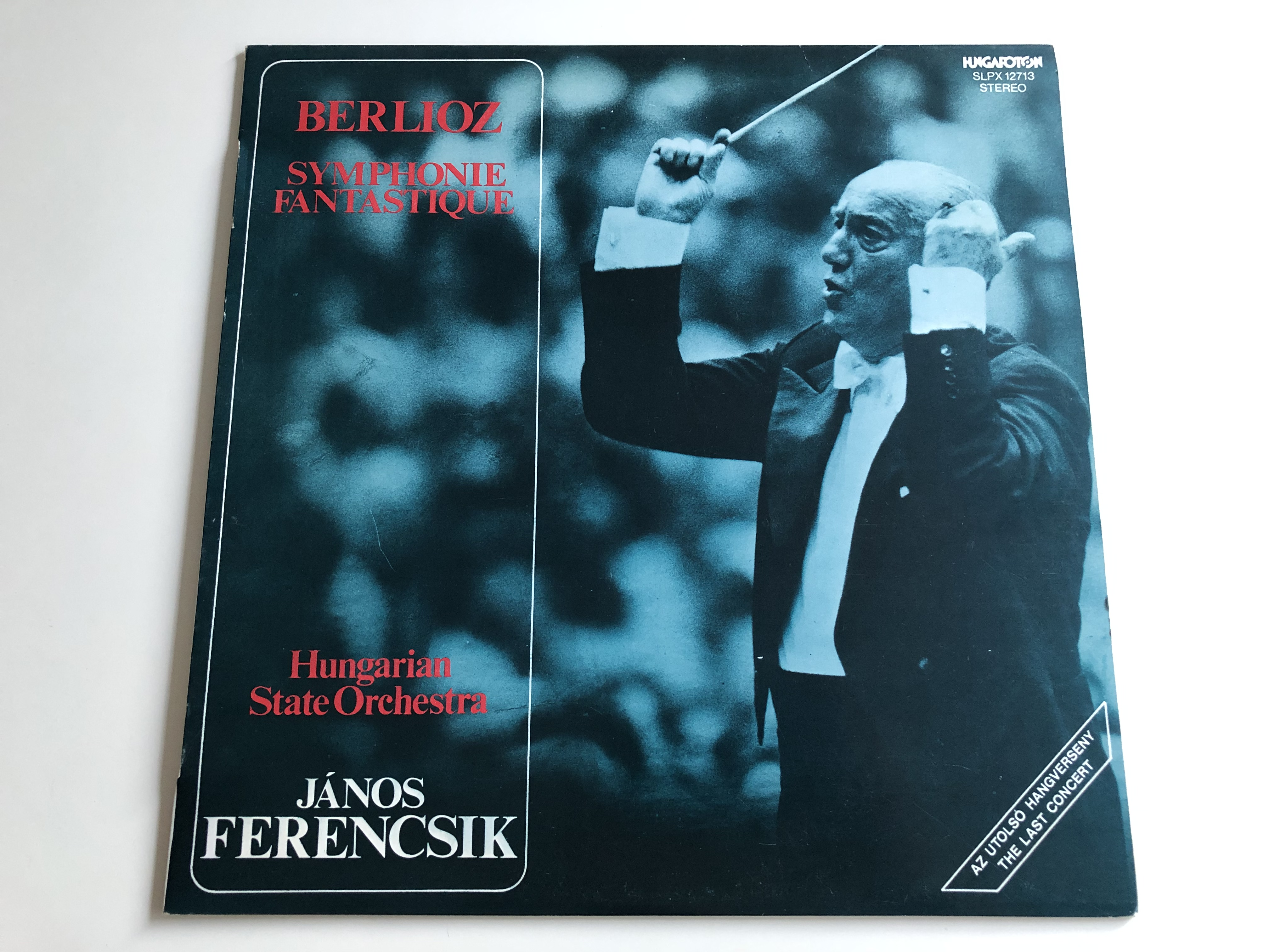 berlioz-symphonie-fantastique-hungarian-state-orchestra-conducted-j-nos-ferencsik-hungaroton-lp-stereo-slpx-12713-1-.jpg