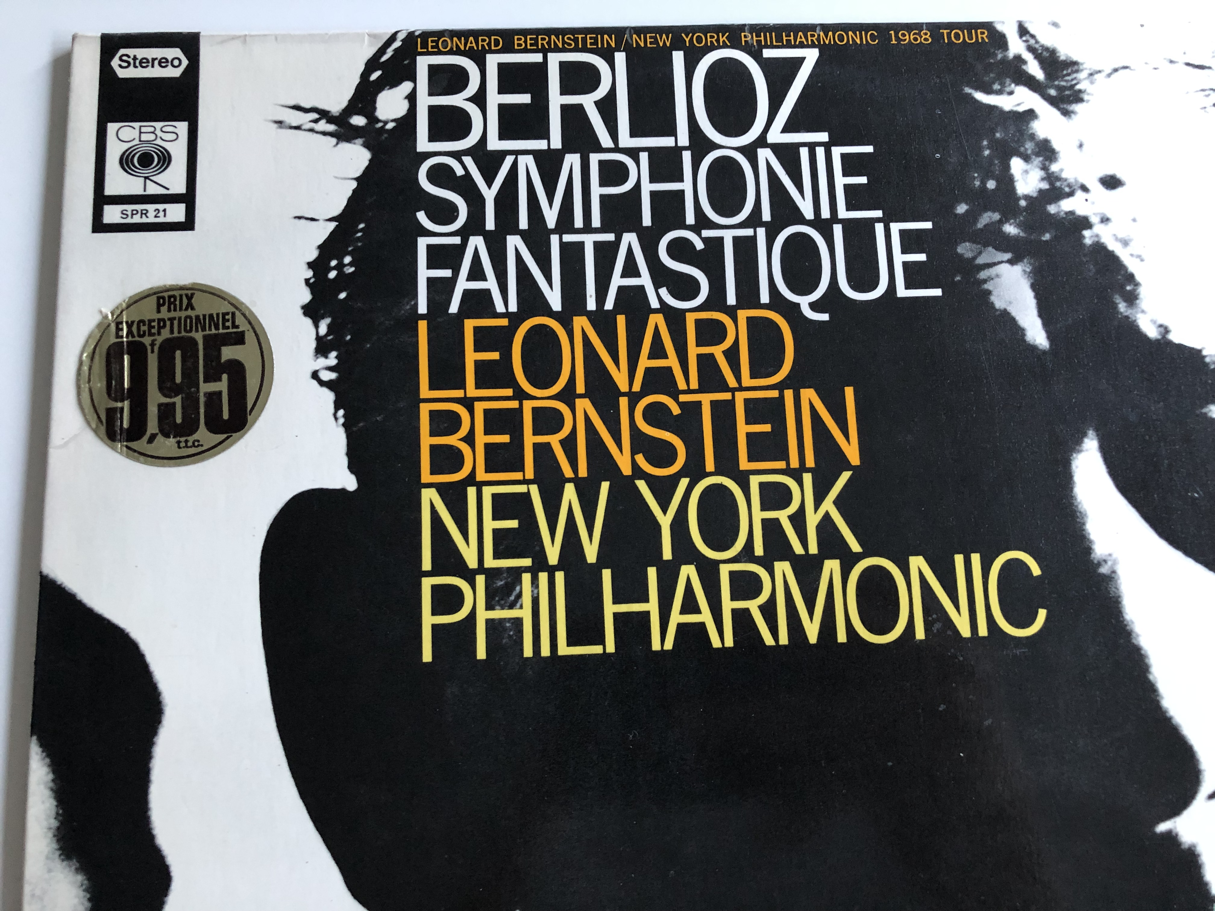 berlioz-symphonie-fantastique-leonard-bernstein-new-york-philharmonic-cbs-lp-stereo-spr-21-3-.jpg
