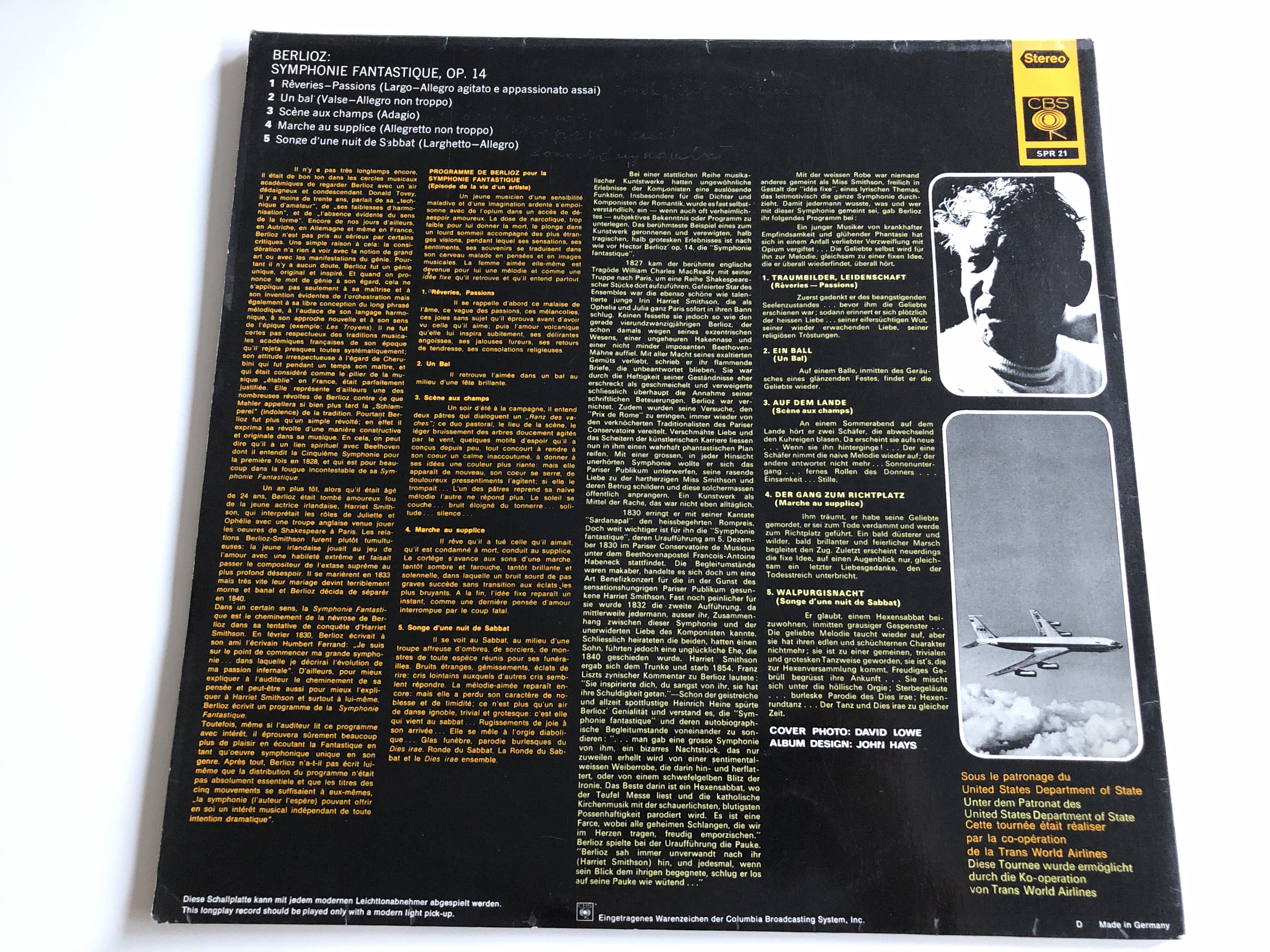 berlioz-symphonie-fantastique-leonard-bernstein-new-york-philharmonic-cbs-lp-stereo-spr-21-4-.jpg