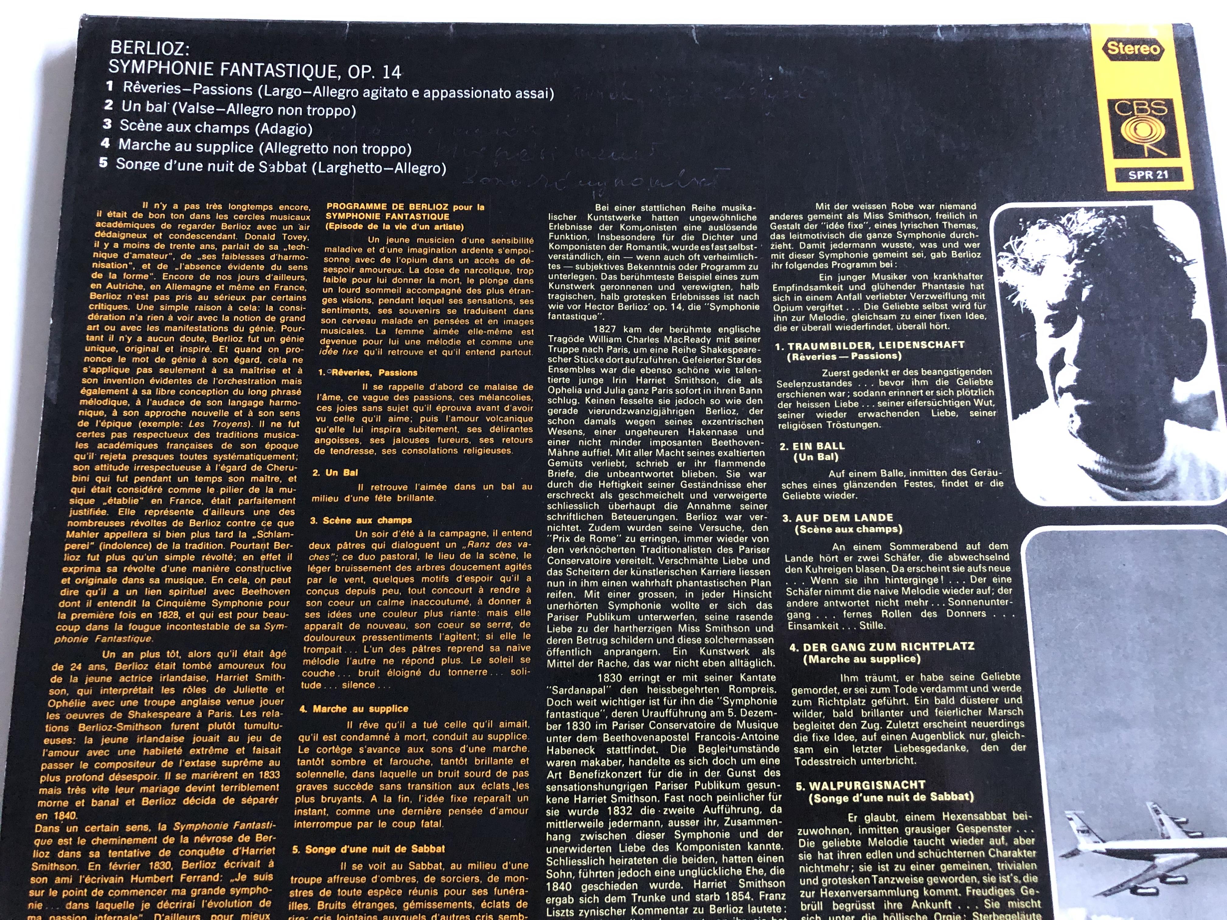 berlioz-symphonie-fantastique-leonard-bernstein-new-york-philharmonic-cbs-lp-stereo-spr-21-5-.jpg