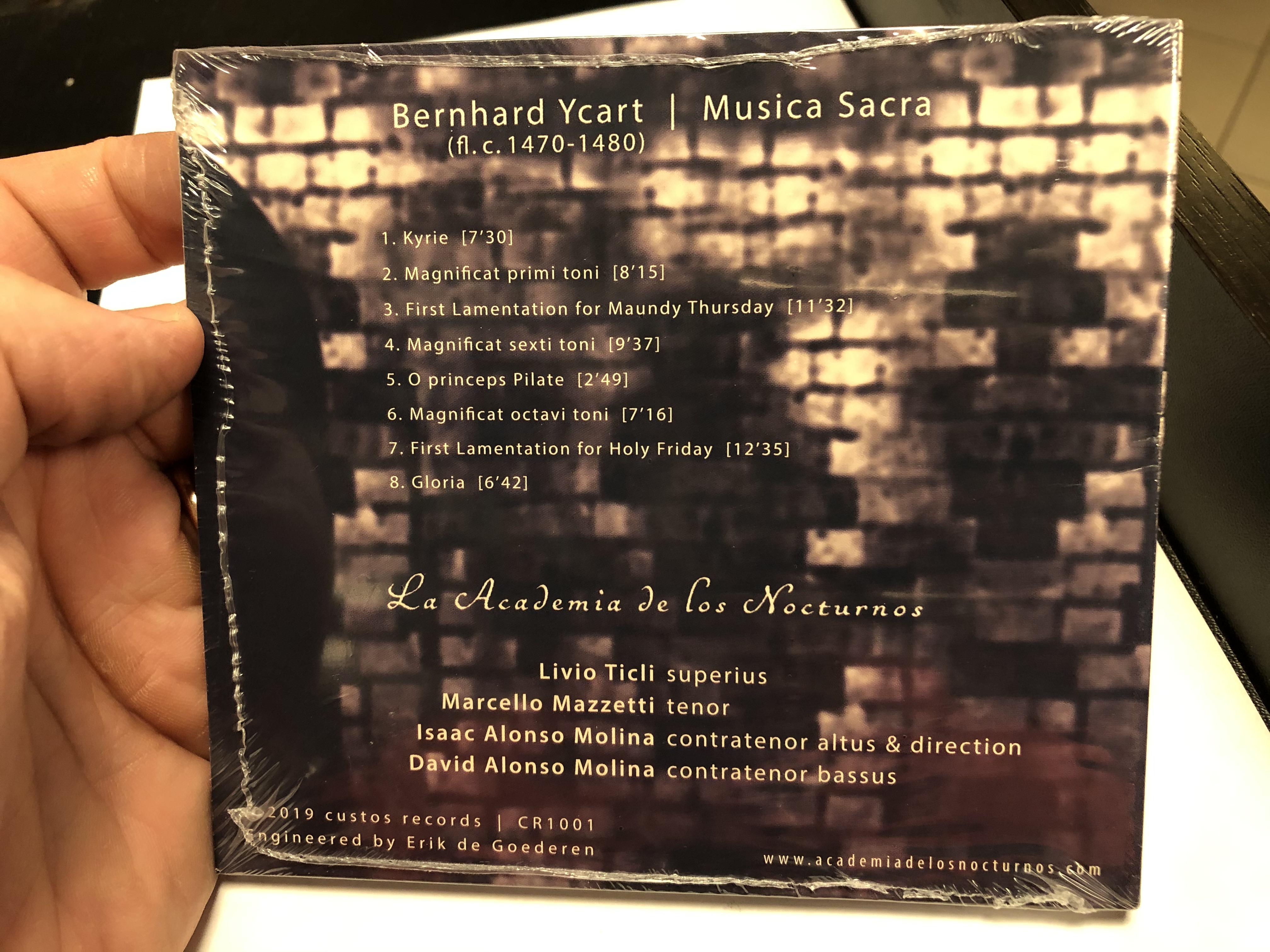 bernhard-ycart-musica-sacra-la-academia-de-los-nocturnos-custos-records-audio-cd-2019-cr1001-2-.jpg