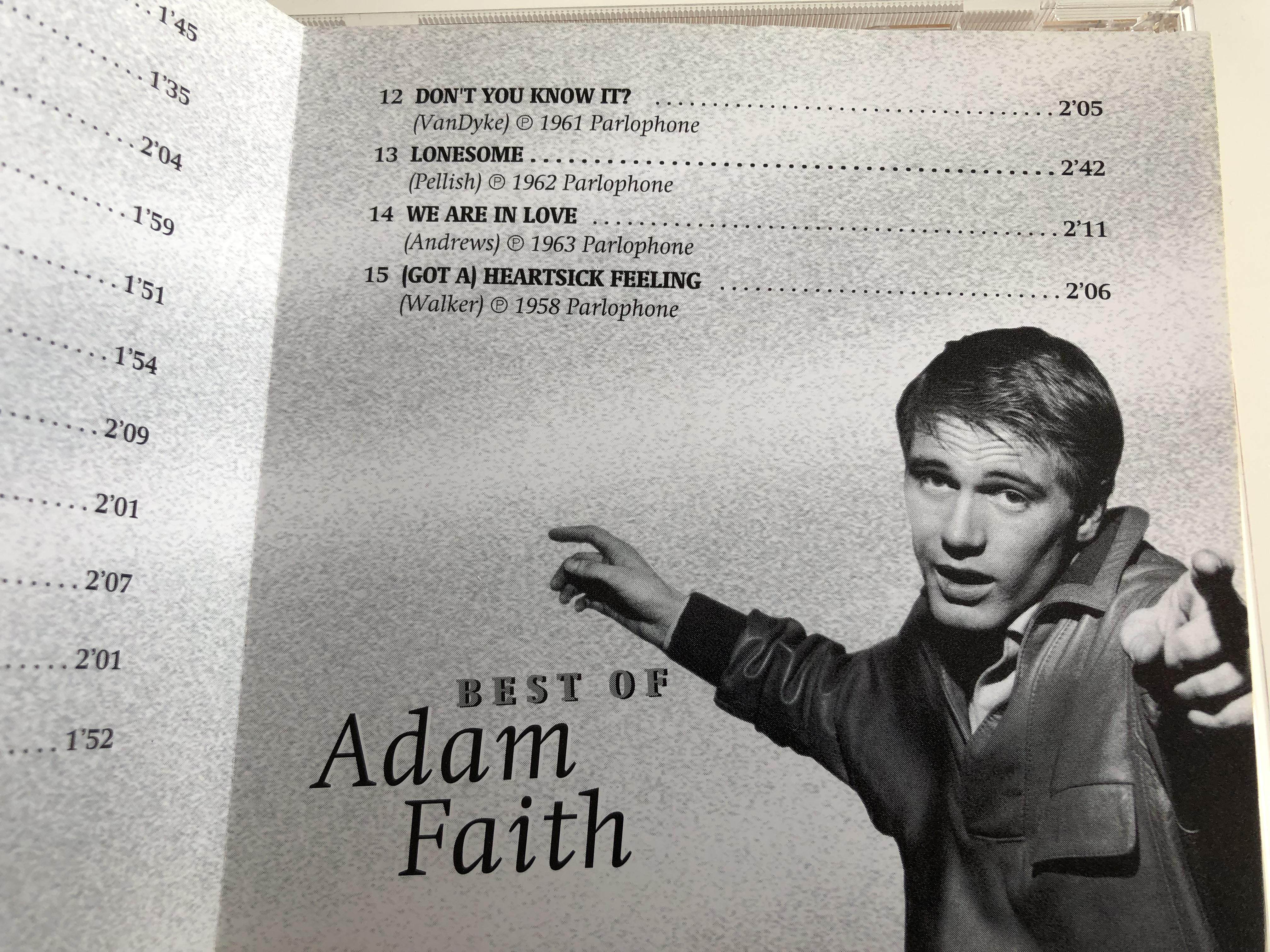 best-of-adam-faithimg-3956.jpg
