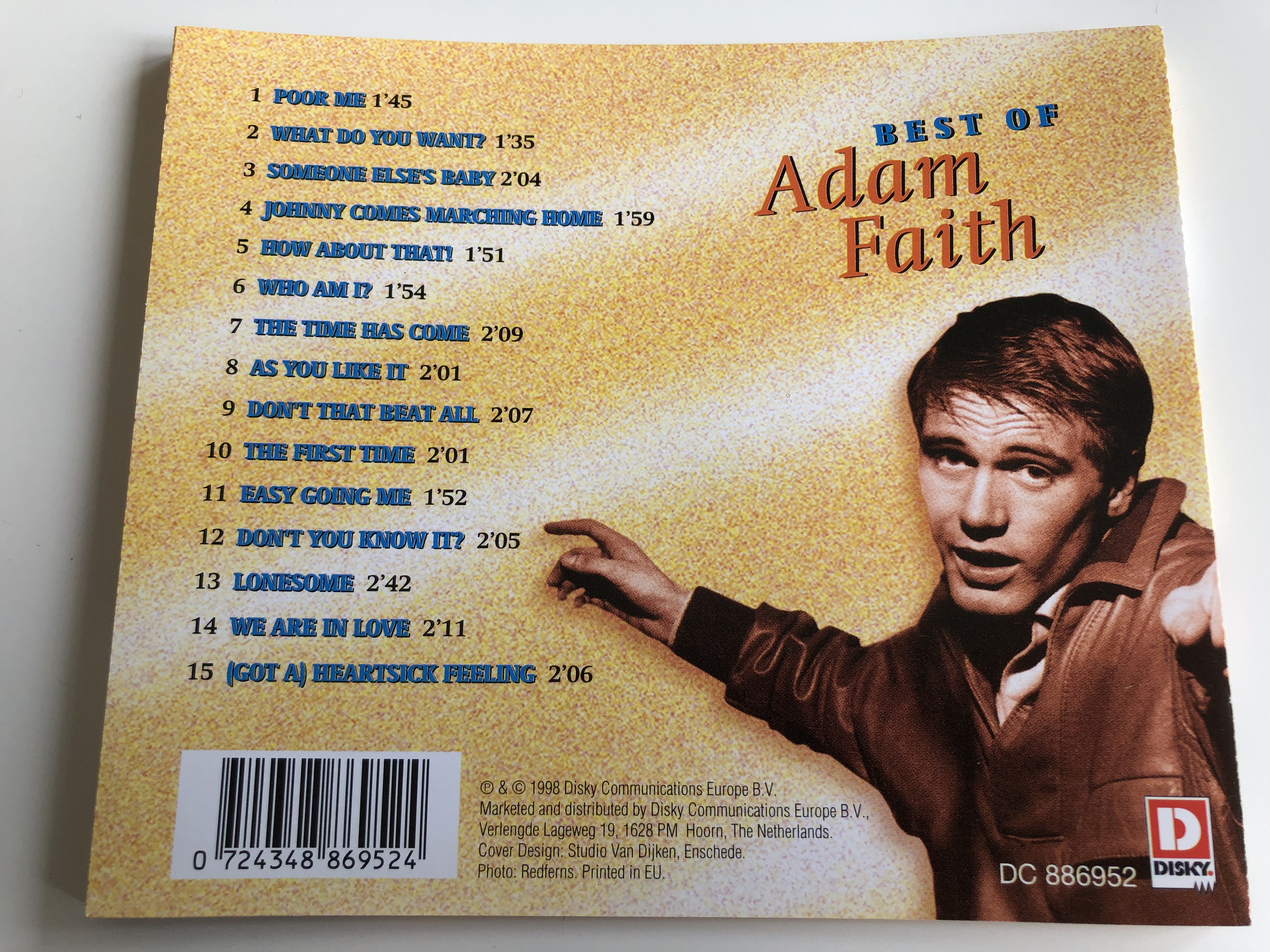 best-of-adam-faithimg-3957.jpg