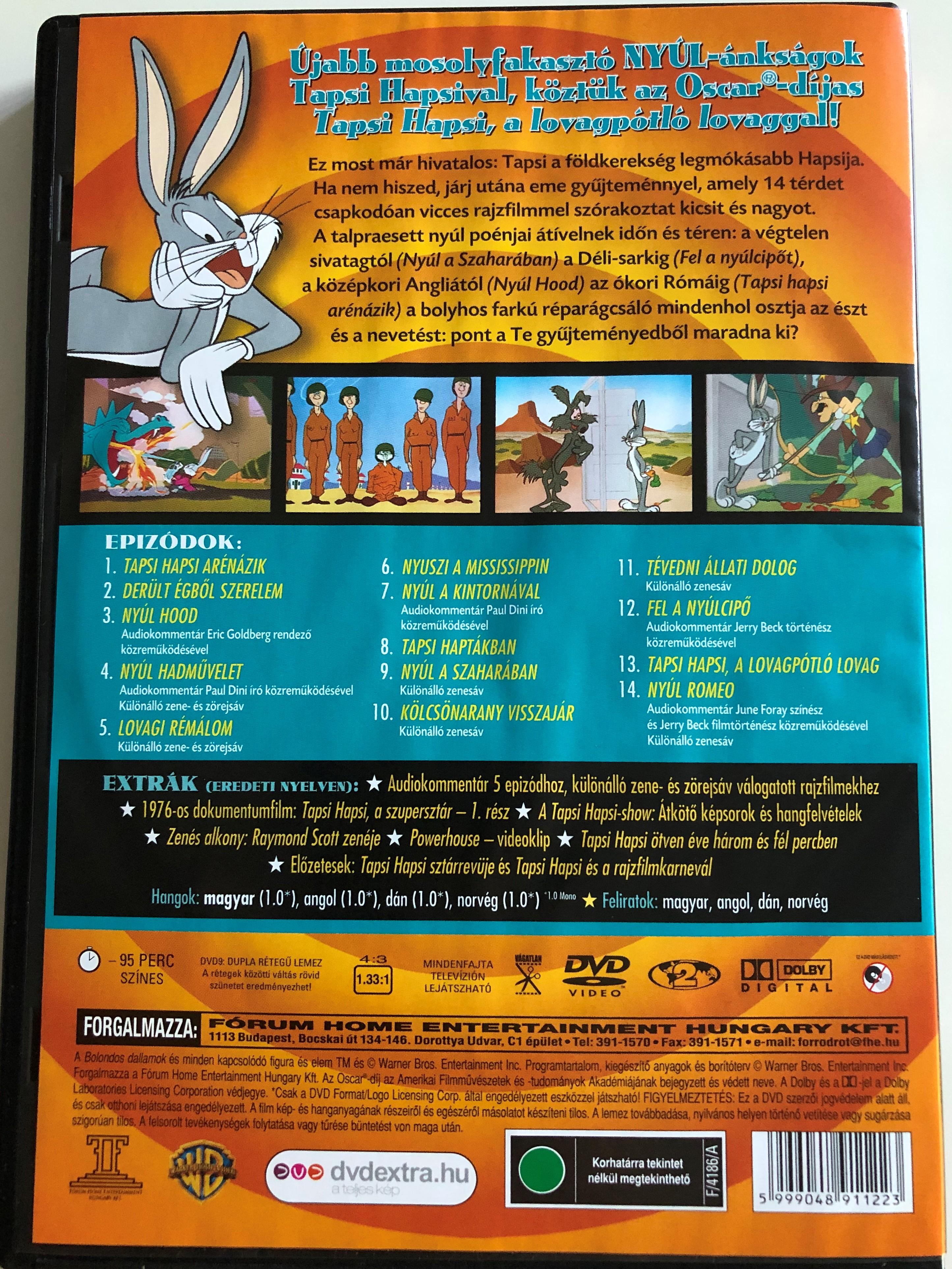 best-of-bugs-bunny-volume-4-dvd-2006-tapsi-hapsi-gy-jtem-nye-4.-directed-by-friz-freleng-robert-mckimson-chuck-jones-14-episodes-on-disc-2-.jpg