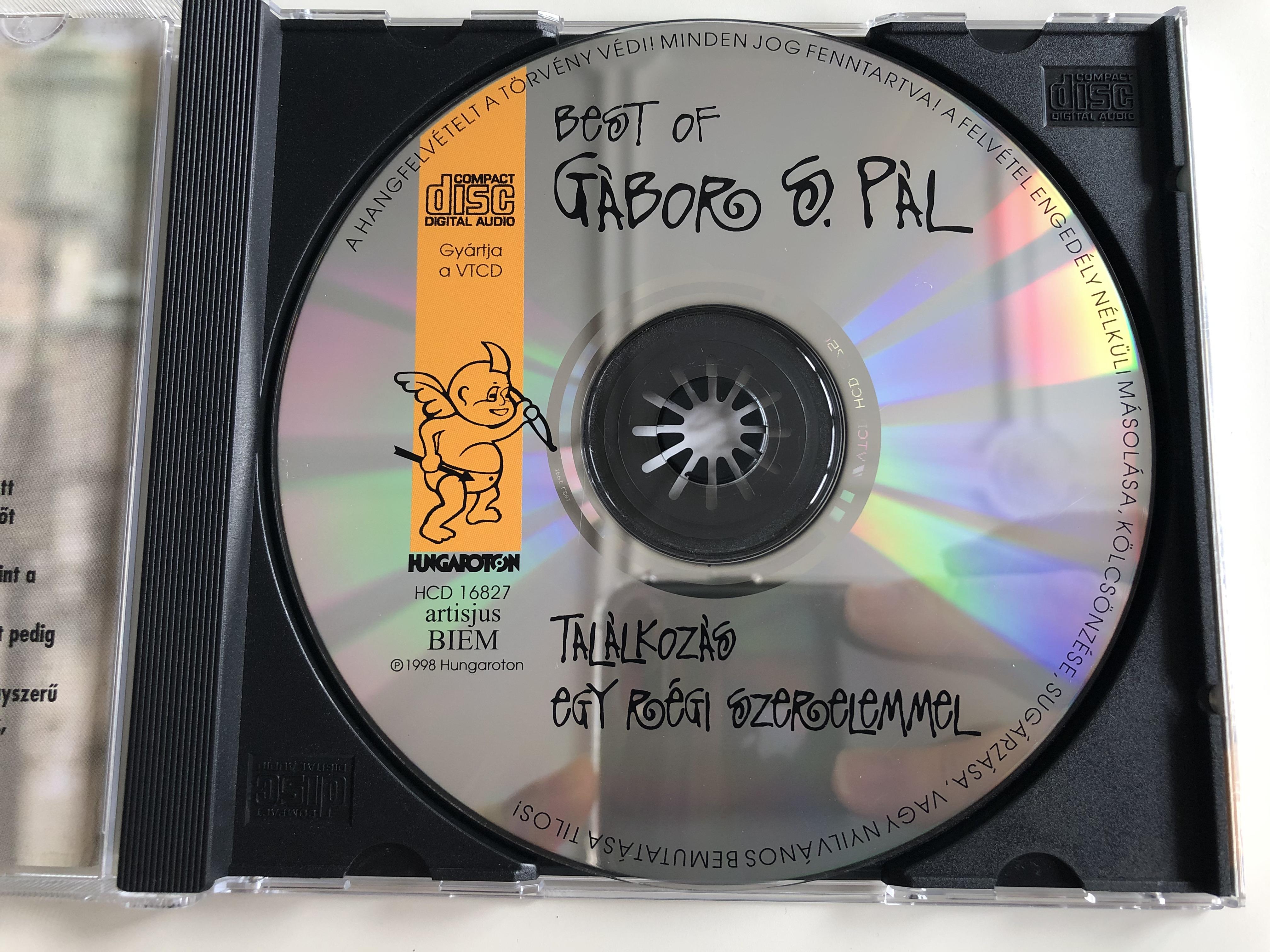 best-of-g-bor-s.-p-l-tal-lkoz-s-egy-r-gi-szerelemmel-hany-ejjel-vartam-gy-szeretn-m-megh-l-lni-nem-lehet-boldogs-got-venni-himnusz-a-ny-rhoz-hungaroton-audio-cd-1998-hcd-16827-6-.jpg