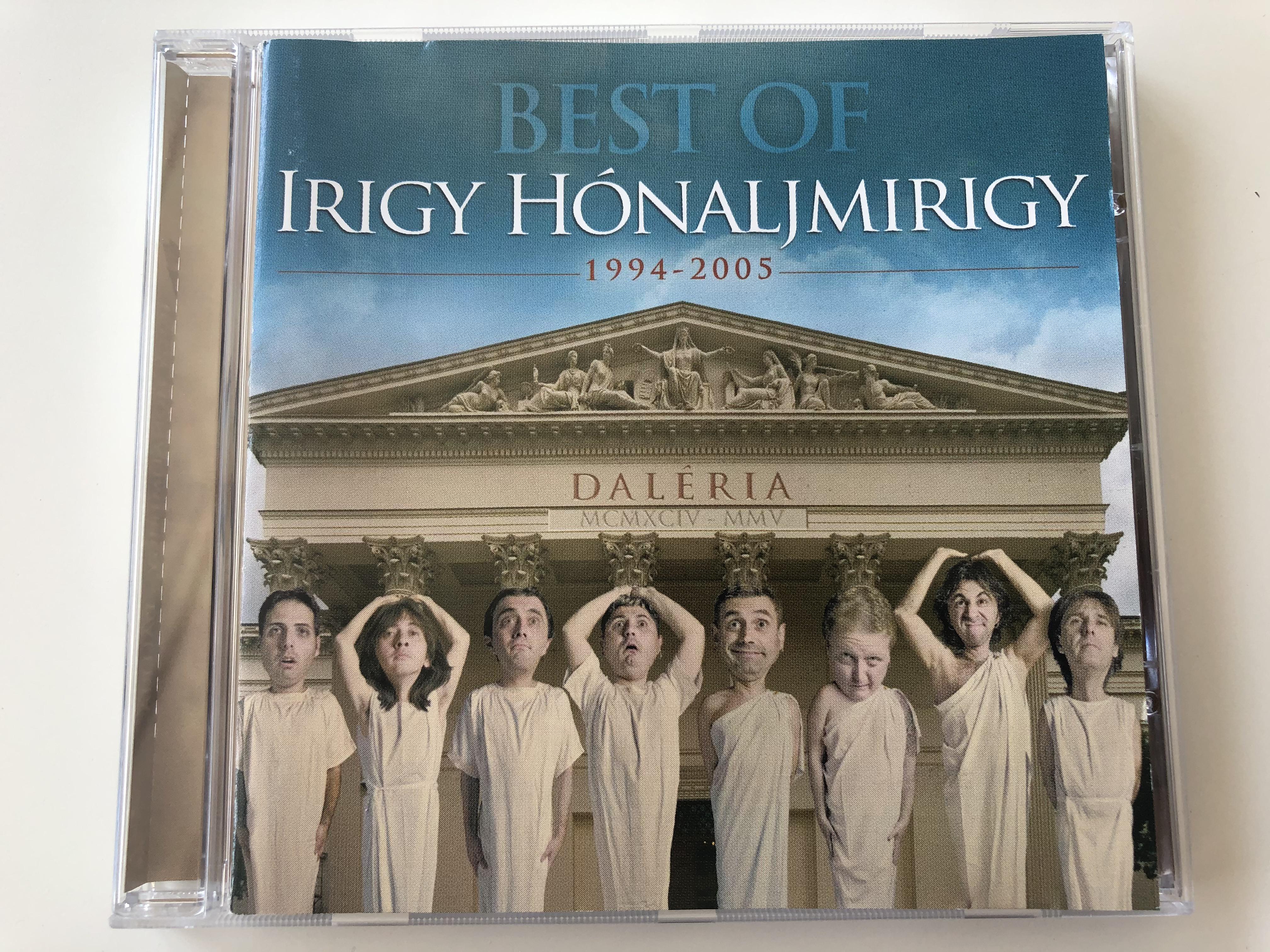 best-of-irigy-h-naljmirigy-1994-2005-dal-ria-universal-music-kft.-audio-cd-2005-983-326-0-1-.jpg