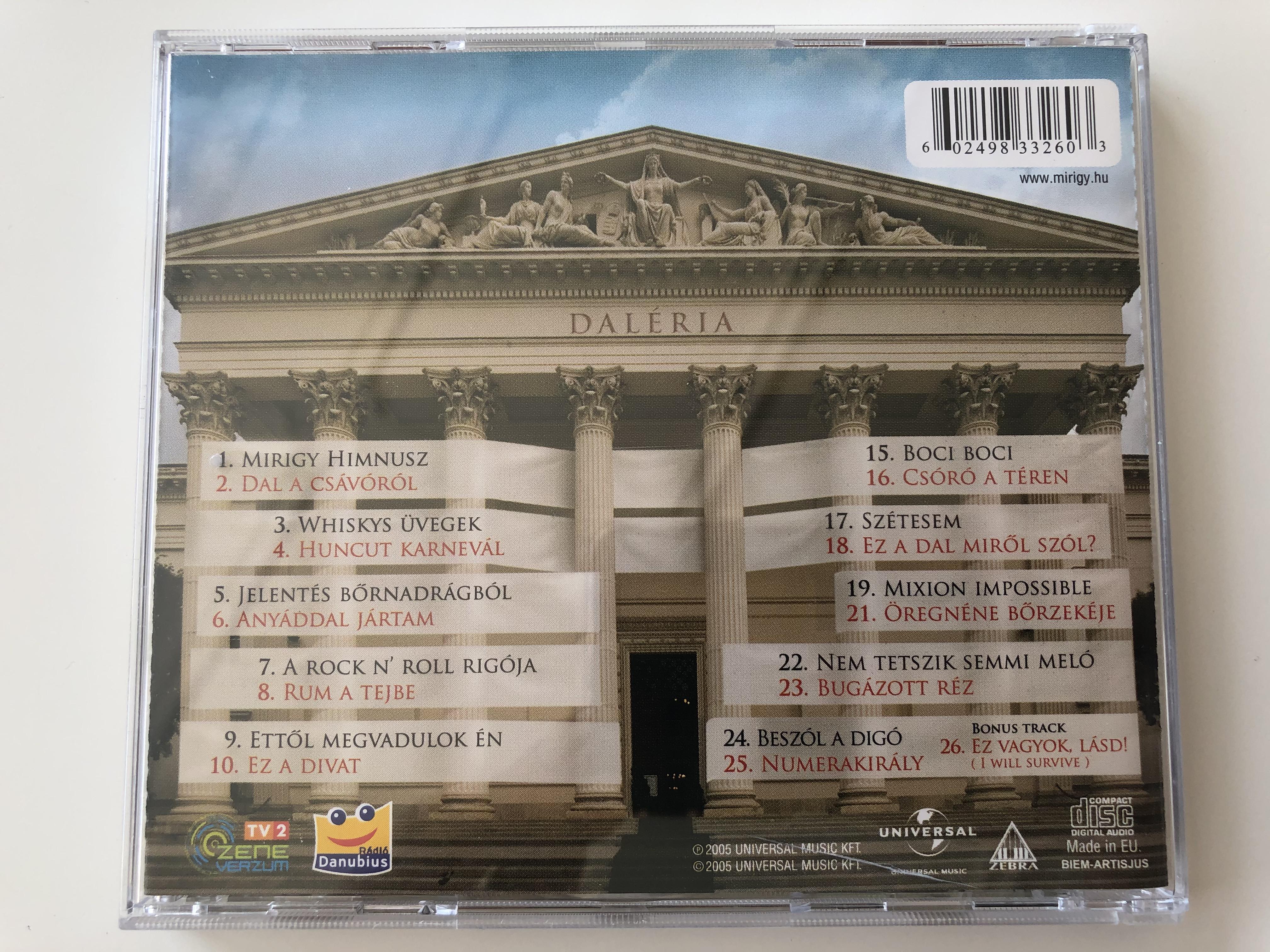 best-of-irigy-h-naljmirigy-1994-2005-dal-ria-universal-music-kft.-audio-cd-2005-983-326-0-7-.jpg