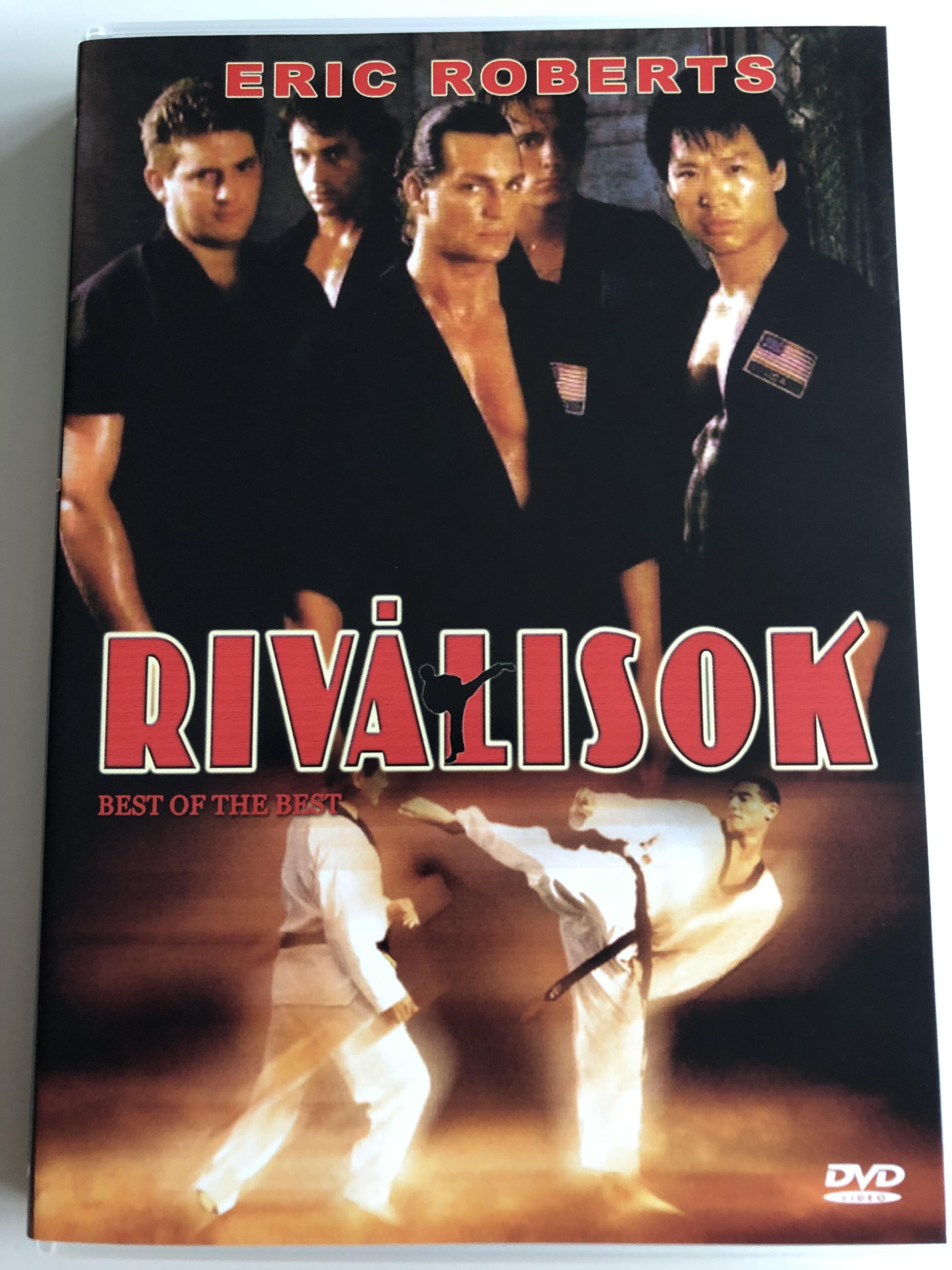 best-of-the-best-dvd-1989-riv-lisok-directed-by-robert-radler-starring-eric-roberts-james-earl-jones-sally-kirkland-phillip-rhee-john-p.-ryan-john-dye-david-agresta-1-.jpg