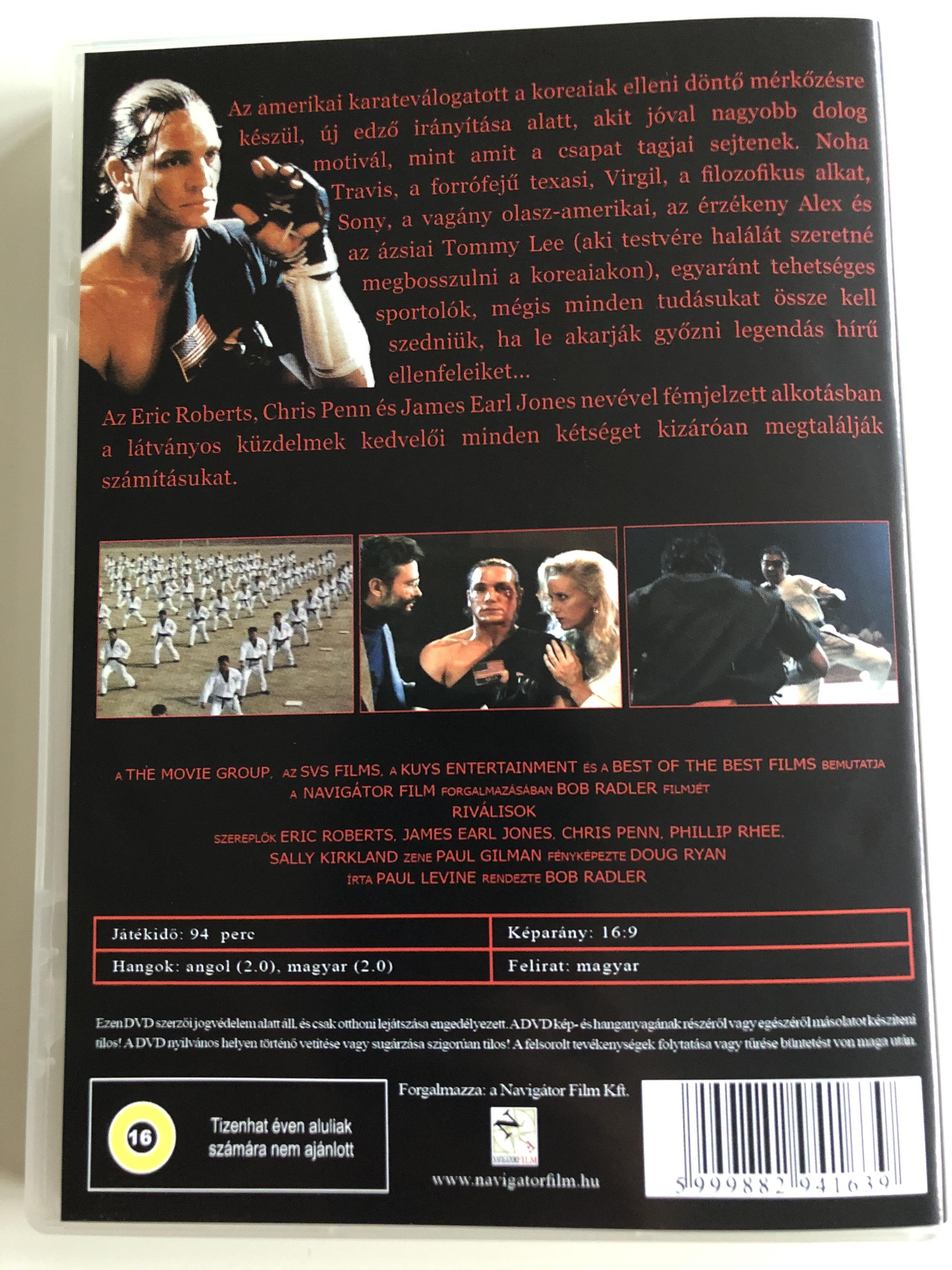 best-of-the-best-dvd-1989-riv-lisok-directed-by-robert-radler-starring-eric-roberts-james-earl-jones-sally-kirkland-phillip-rhee-john-p.-ryan-john-dye-david-agresta-2-.jpg