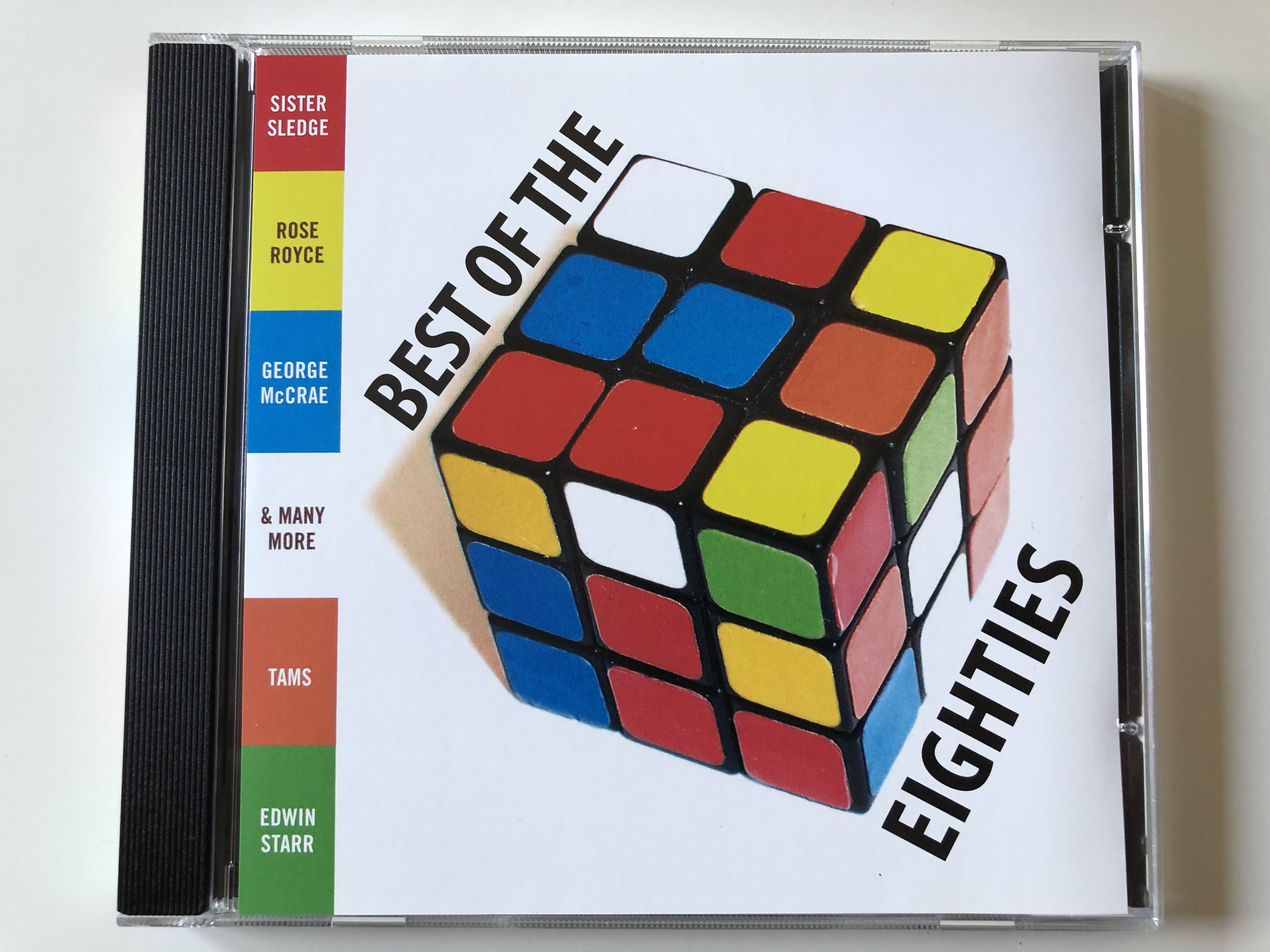 best-of-the-eighties-sister-sledge-rose-royce-george-mccrae-tams-edwin-starr-many-more-fox-music-consolidated-ltd.-audio-cd-fu-1083-1-.jpg
