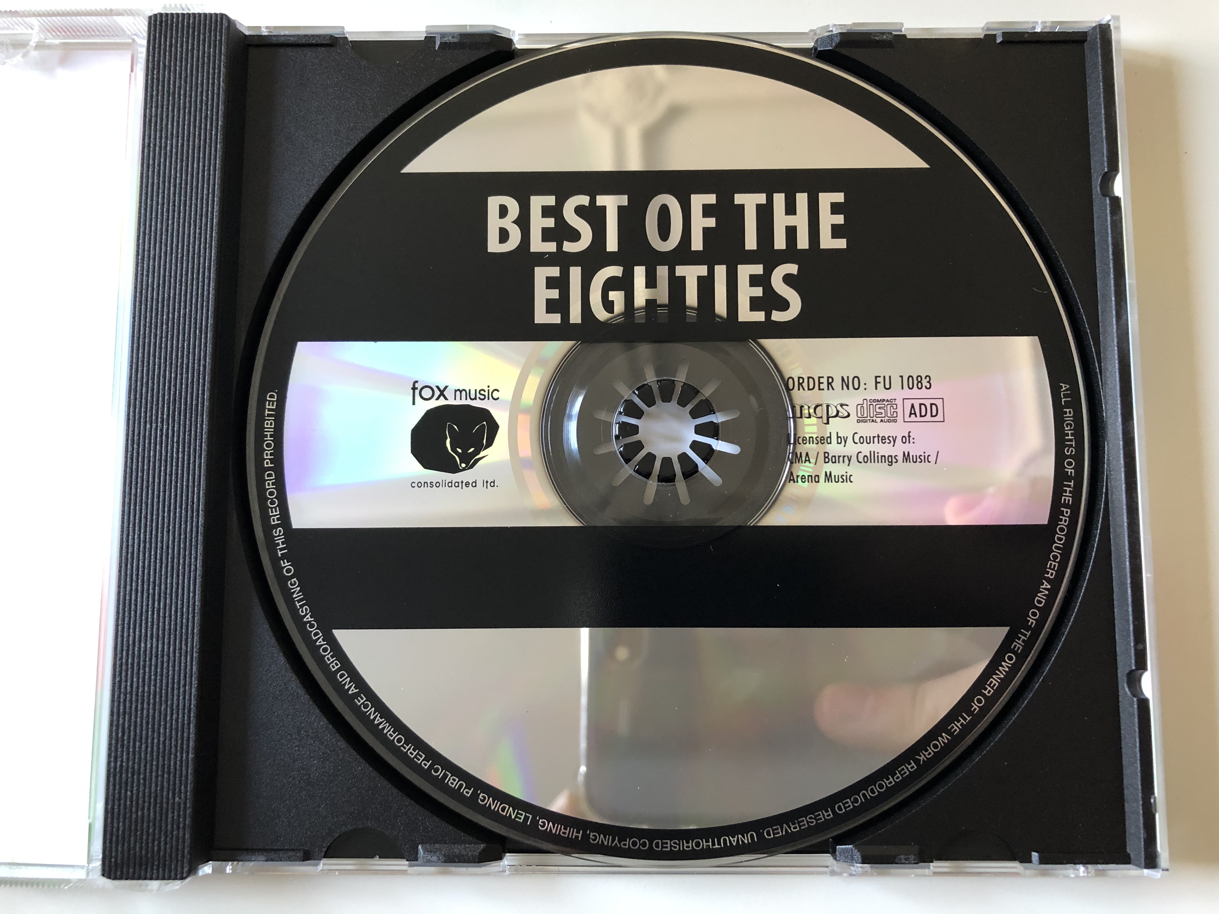 best-of-the-eighties-sister-sledge-rose-royce-george-mccrae-tams-edwin-starr-many-more-fox-music-consolidated-ltd.-audio-cd-fu-1083-2-.jpg