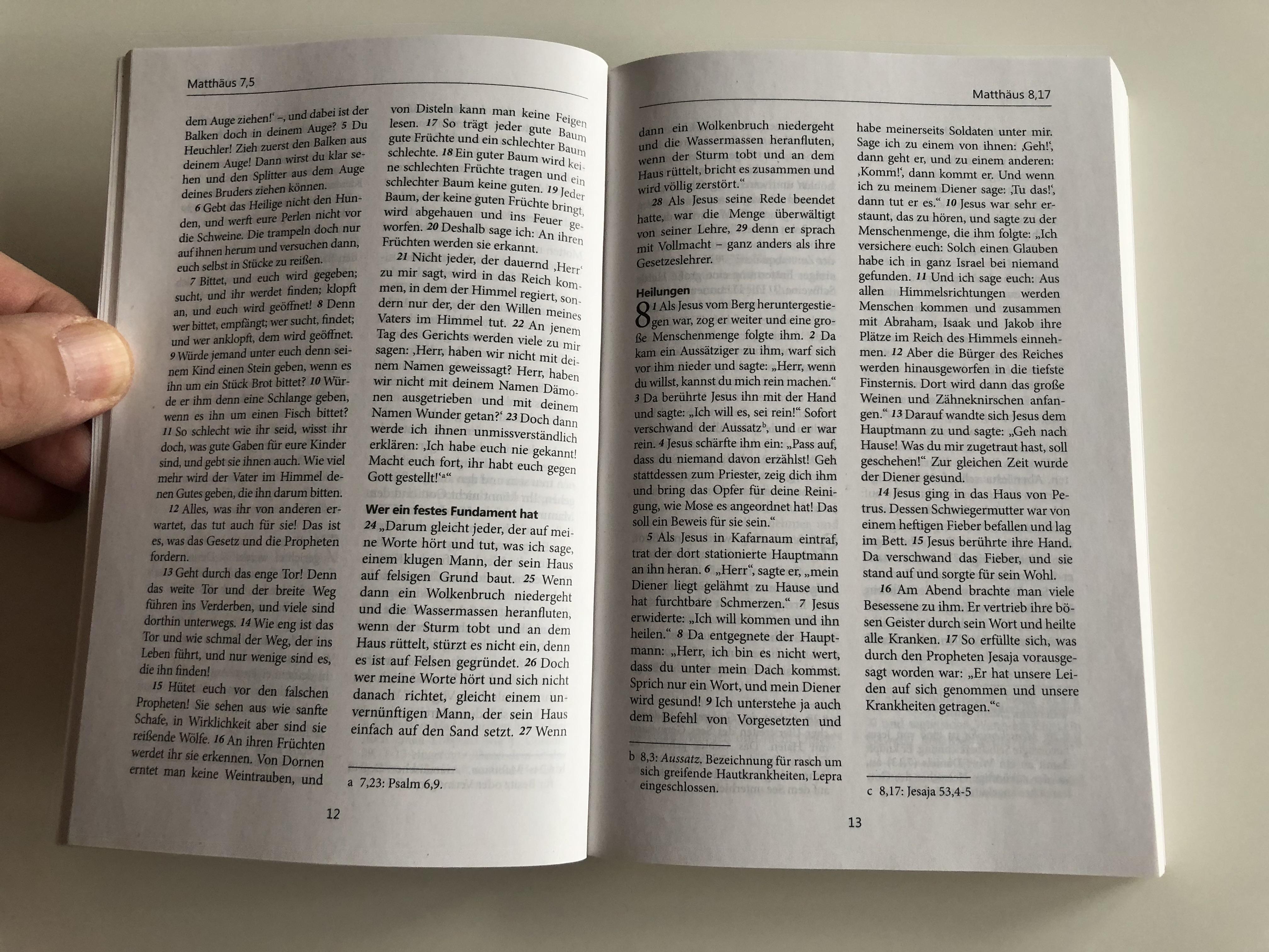 bibel.heute-german-language-nt-with-psalms-5.jpg