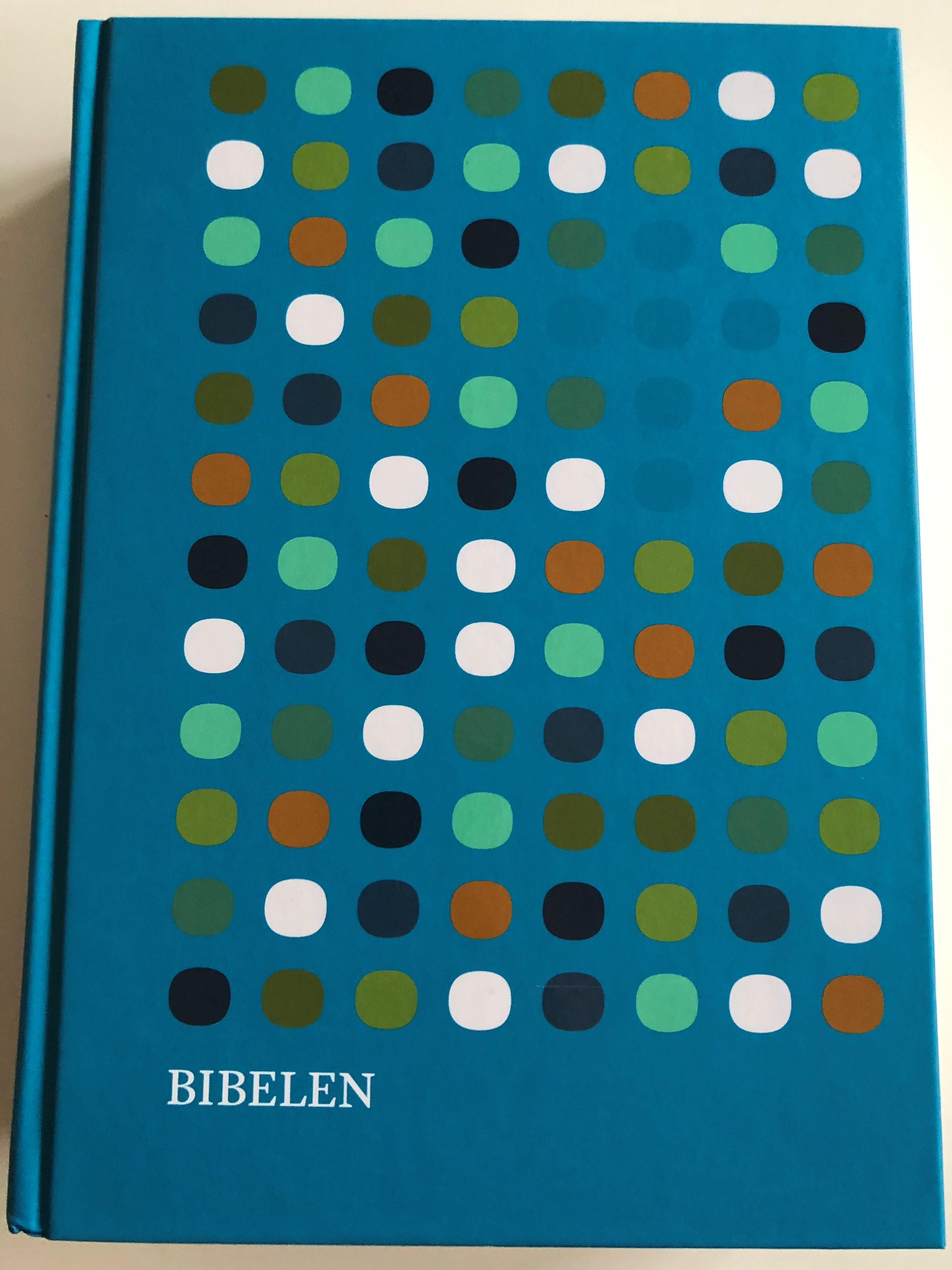 bibelen-danish-holy-bible-den-hellige-skrifts-kanoniske-boger-1.jpg