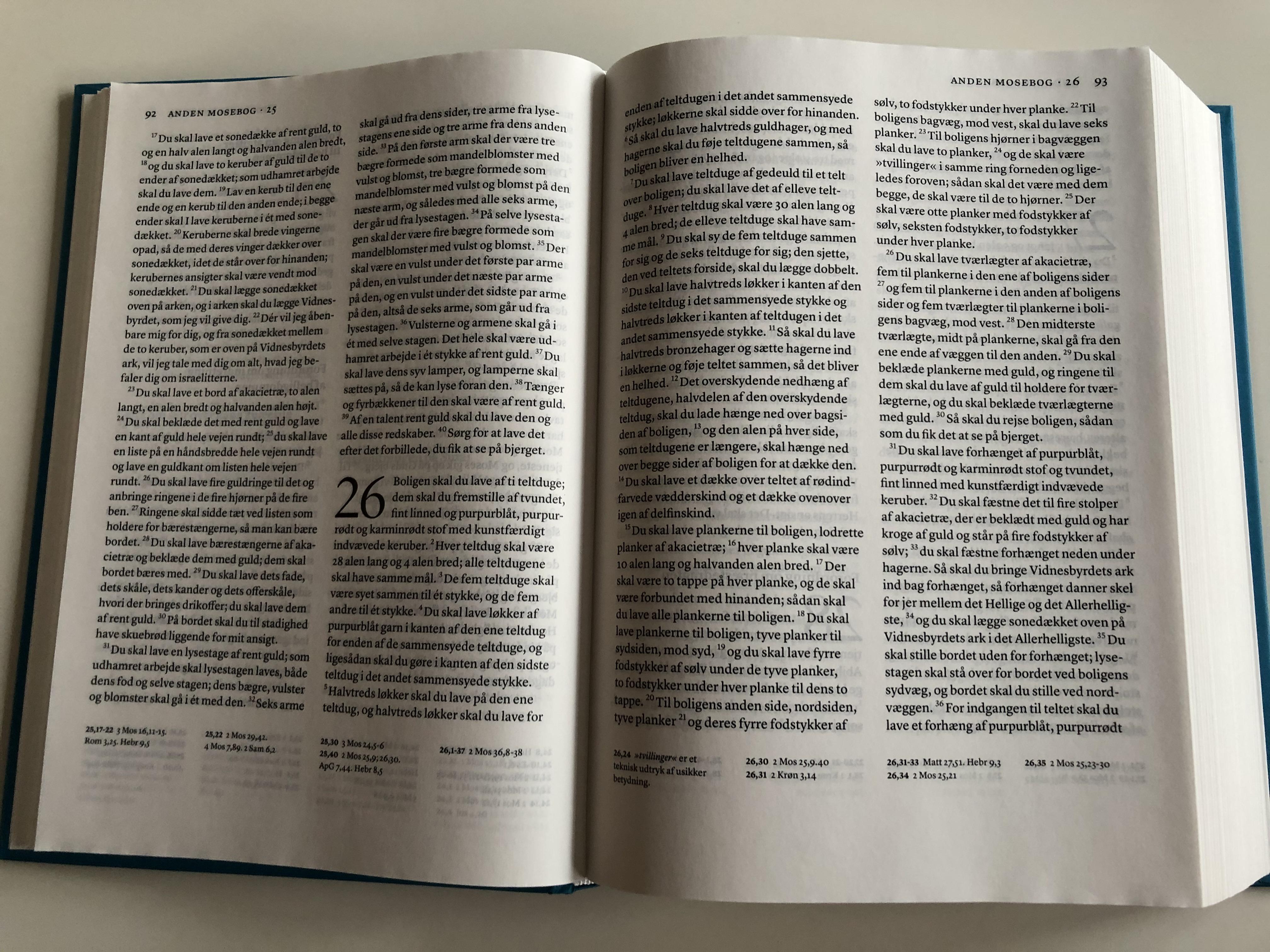 bibelen-danish-holy-bible-den-hellige-skrifts-kanoniske-boger-9.jpg