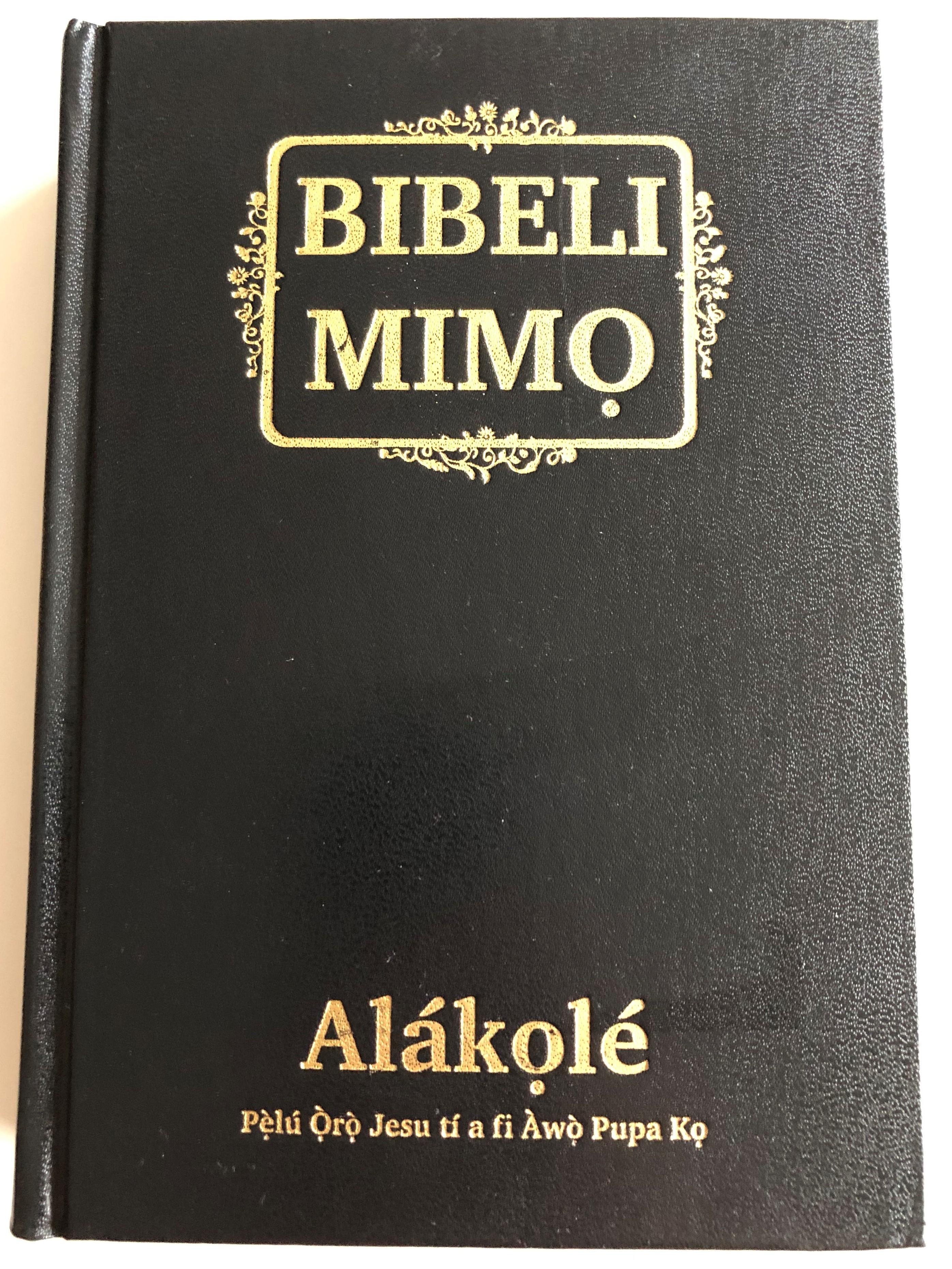 bibeli-mimo-al-kol-yoruba-language-holy-bible-1.jpg